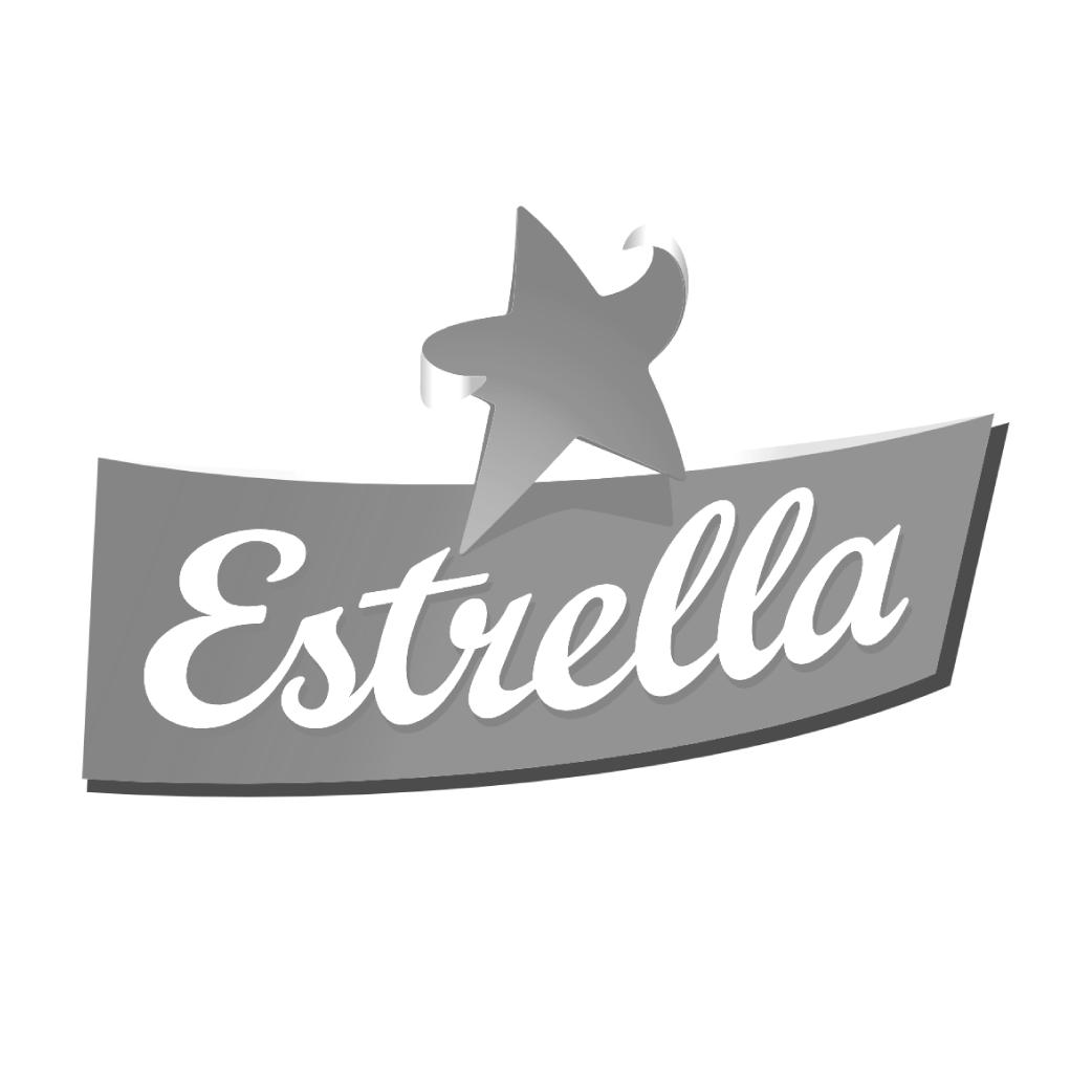 Thinkhouse_clients_Estralla.png
