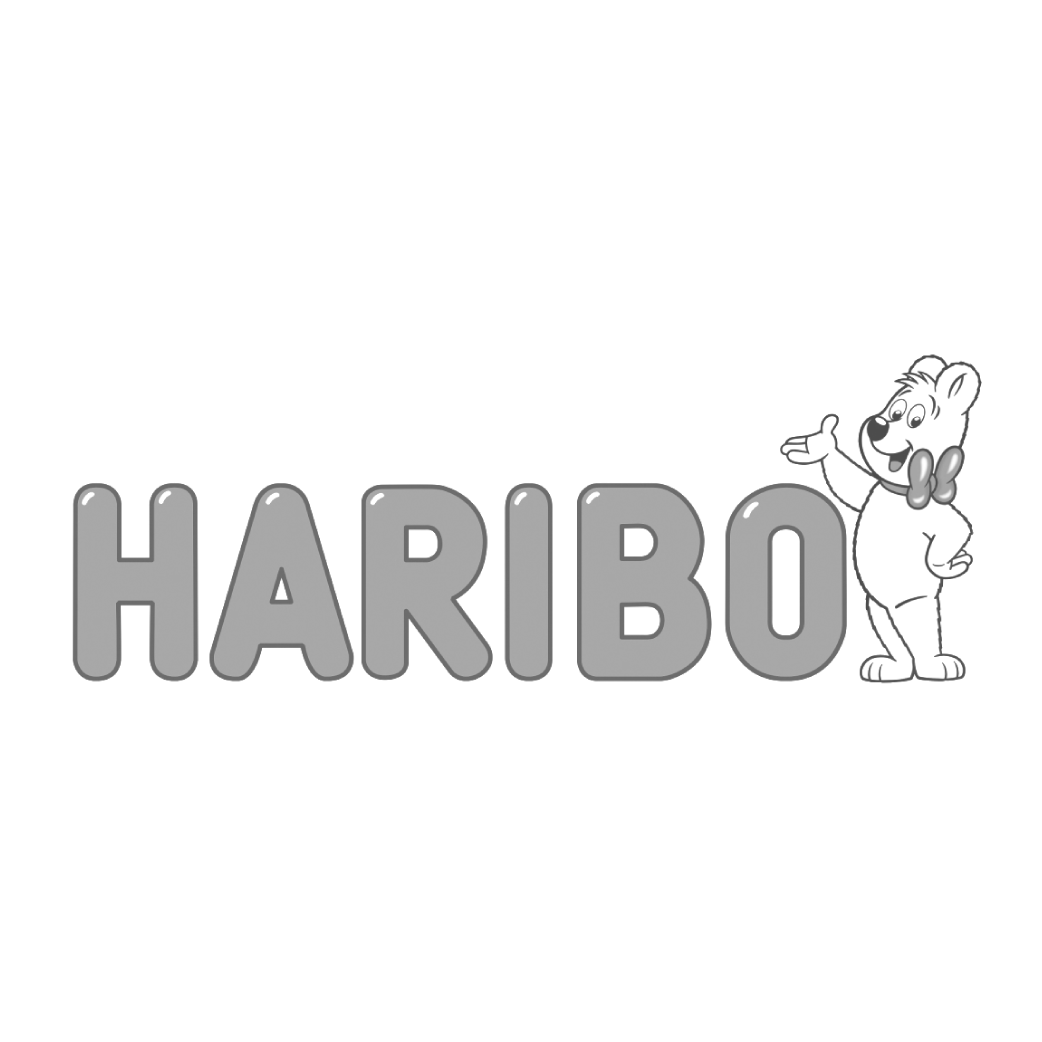 Thinkhouse_clients_Haribo.png
