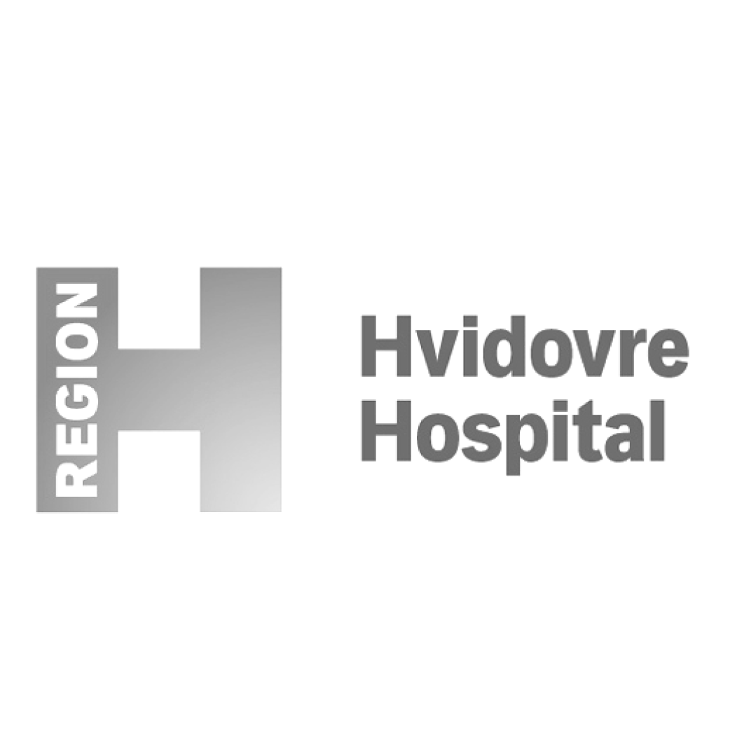 Thinkhouse_clients_Hvidovre_Hospital.png