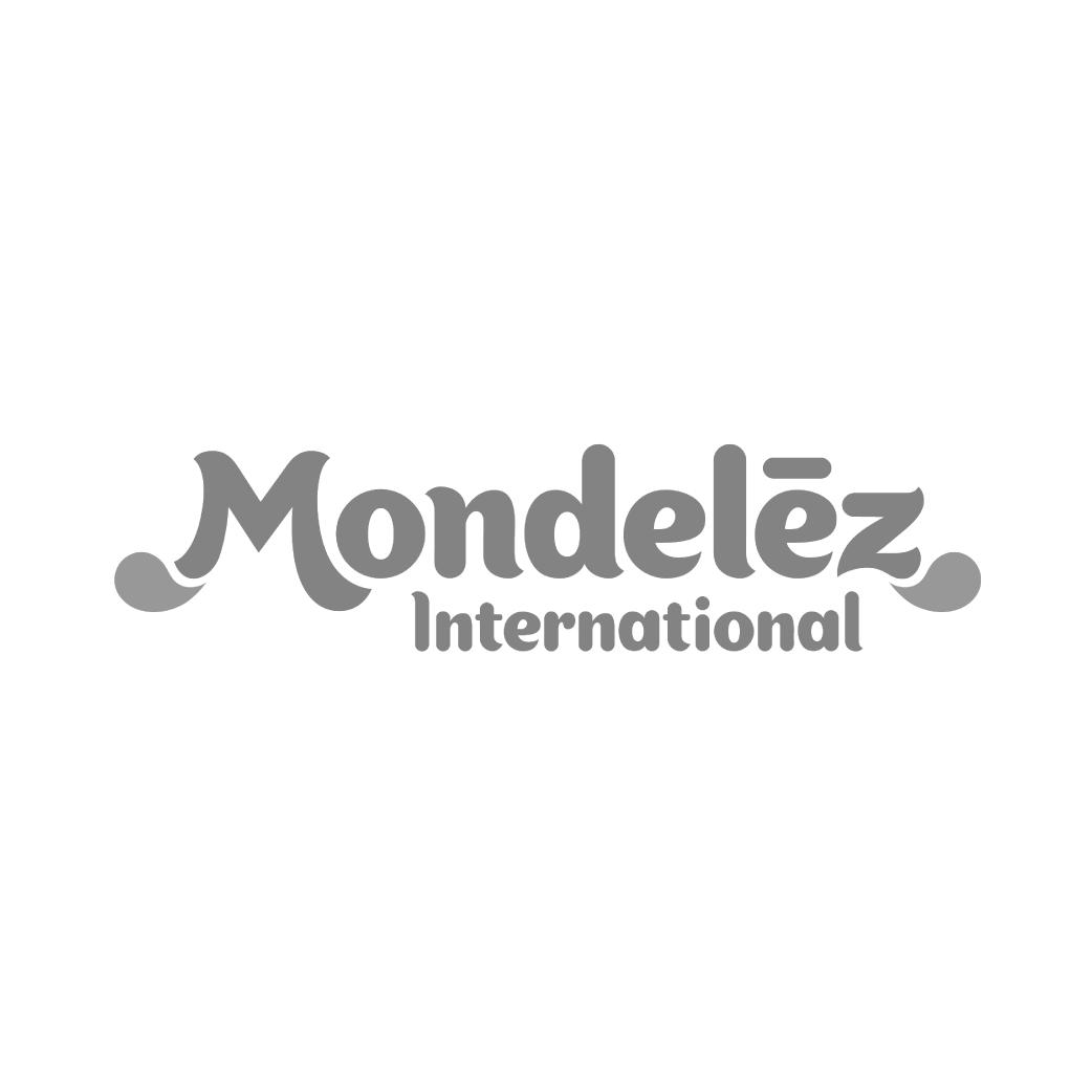 Thinkhouse_clients_Mondelez.png