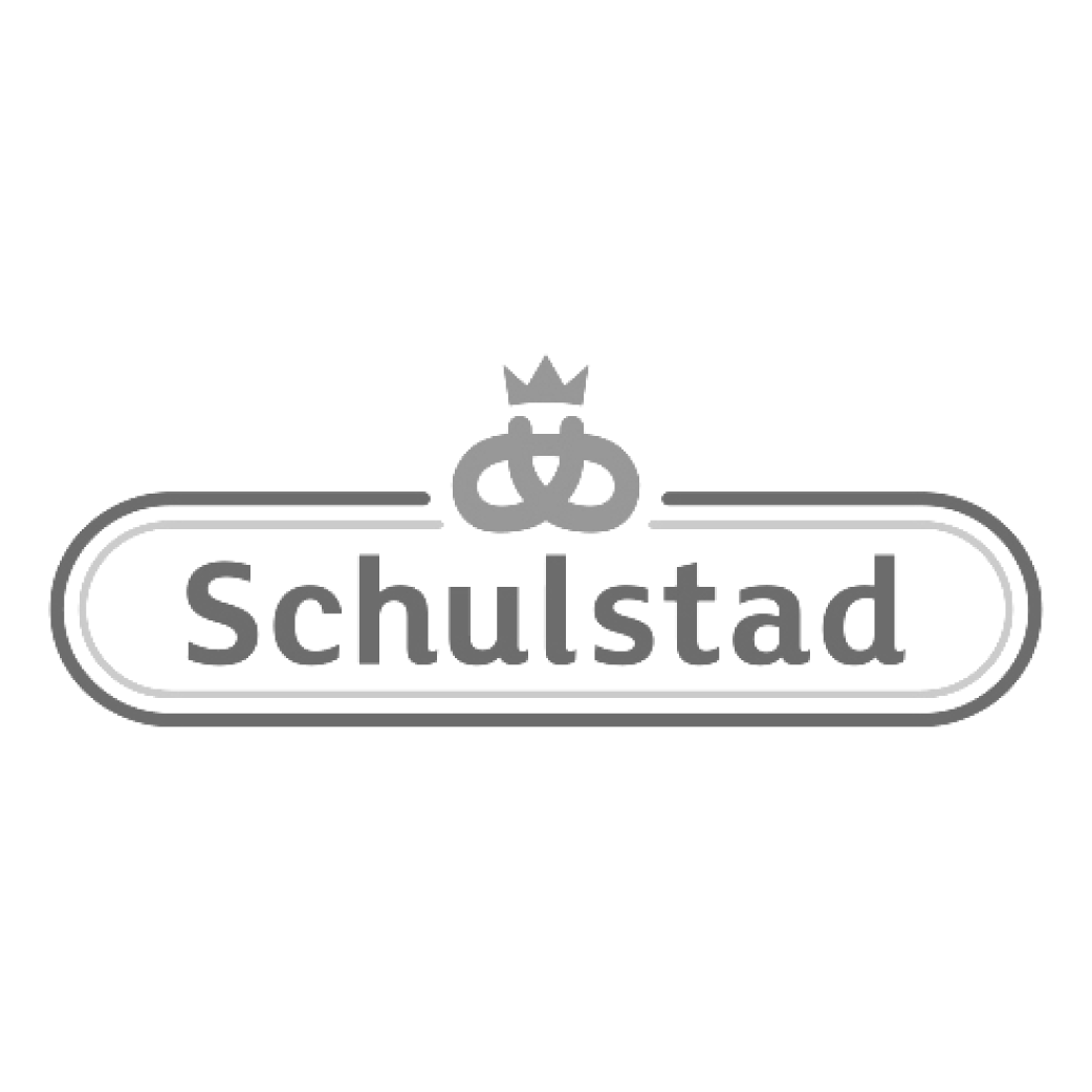 Thinkhouse_clients_Schulstad.png