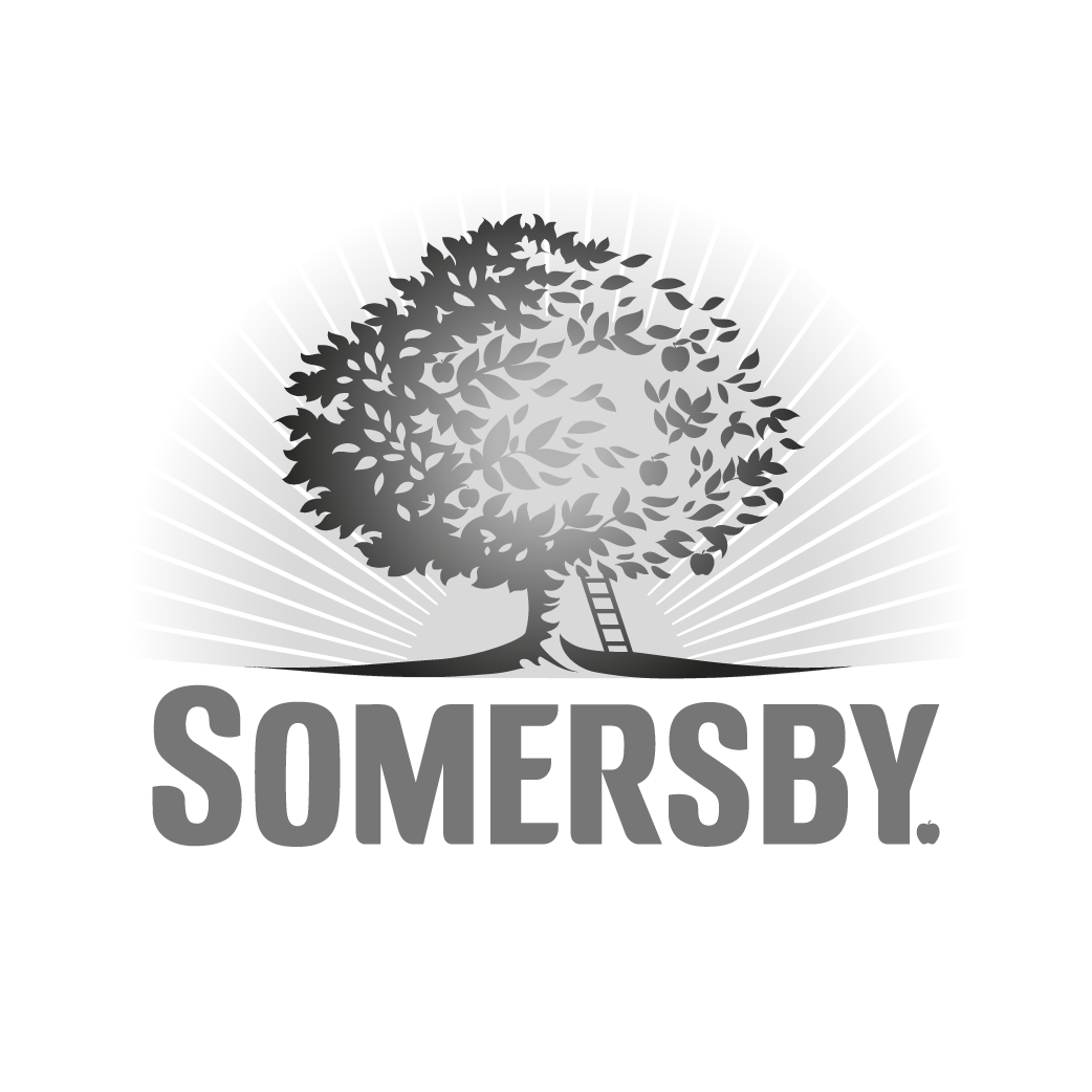 Thinkhouse_clients_Somersby.png