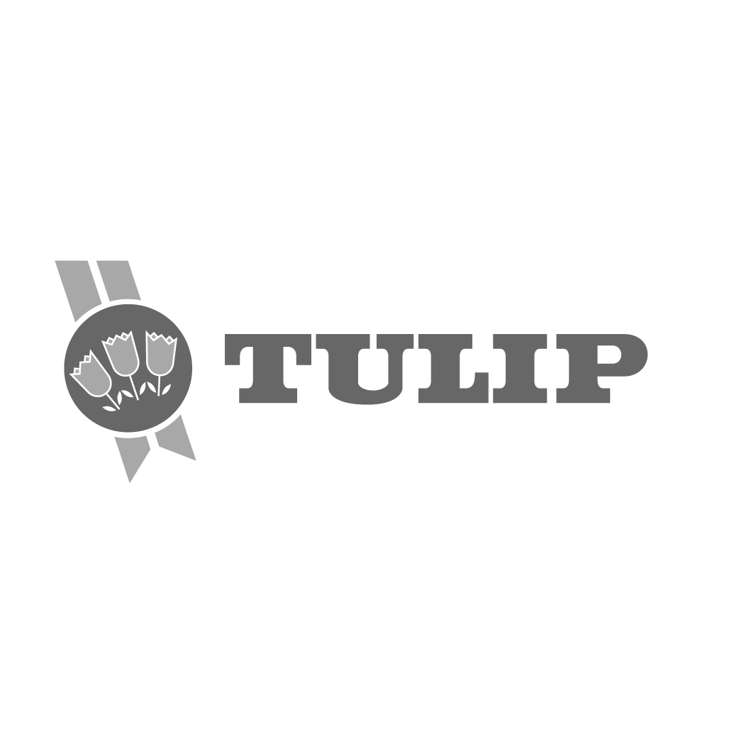 Thinkhouse_clients_Tulip.png