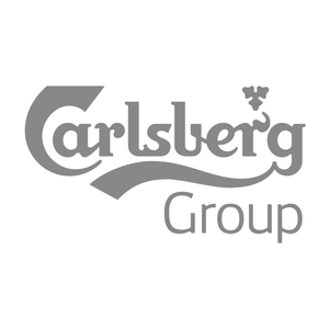 Thinkhouse_clients_Carlsberg_Group.png