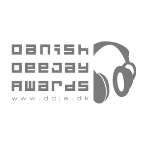Thinkhouse_clients_Danish_DJ-Awards.png