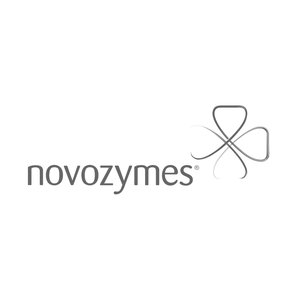 Thinkhouse_clients_Novozymes.png