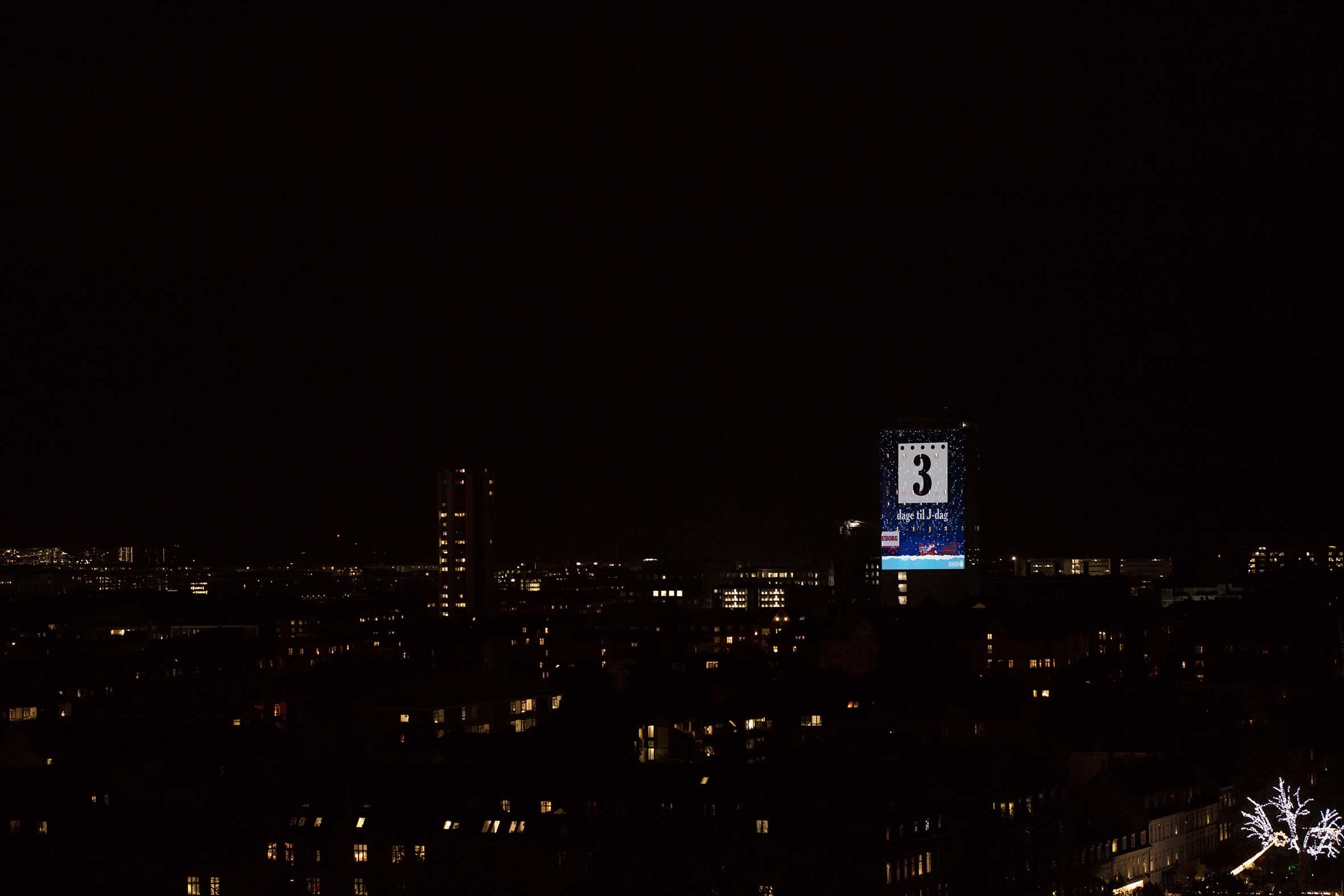 Olivers redigering panorama v2.jpg