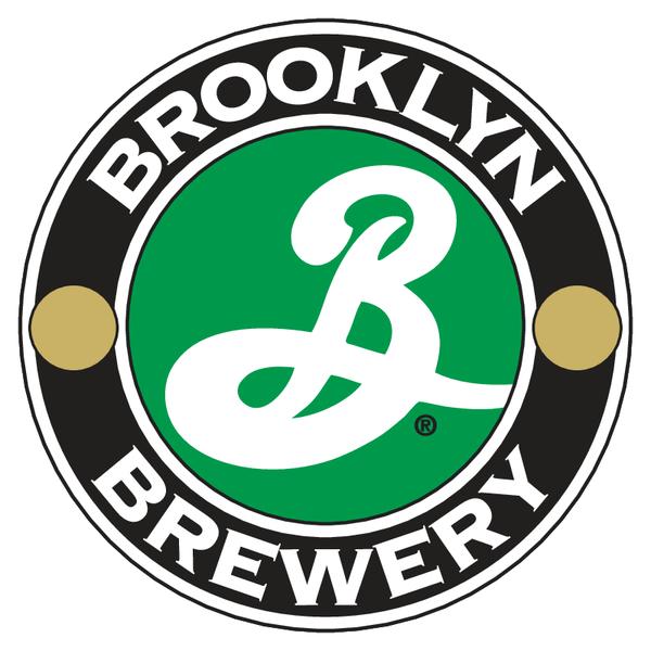 Brooklyn Brewery Logo-600x600-9969566.jpg