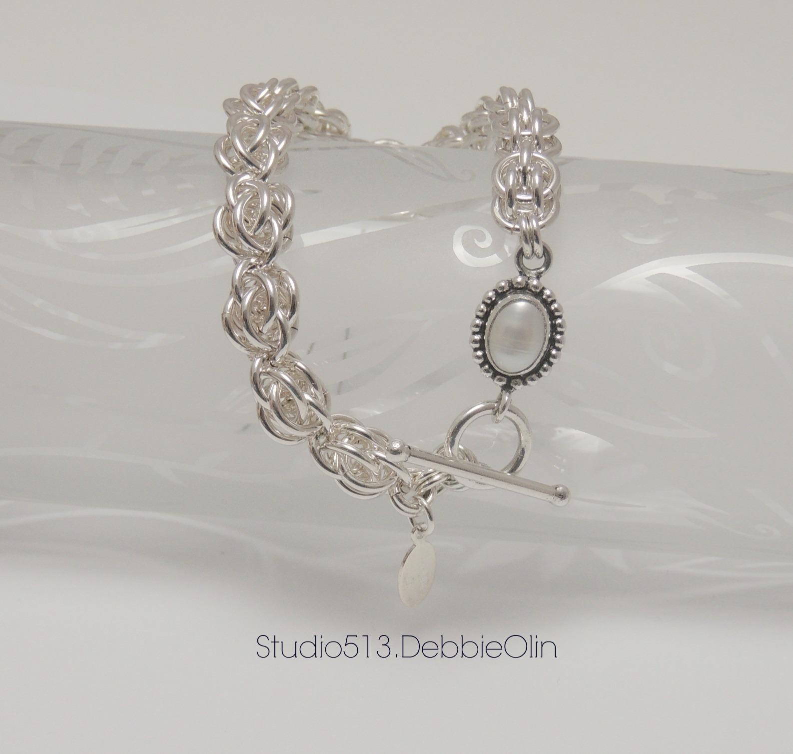 Bracelet A.jpg