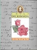EMILY DICKINSON.jpg