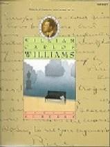 WILLIAM CARLOS WILLIAMS.jpg