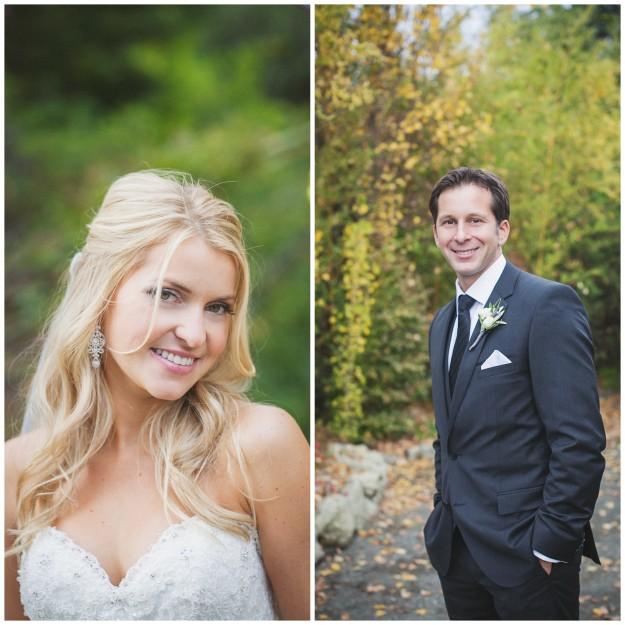 Christin & Martin