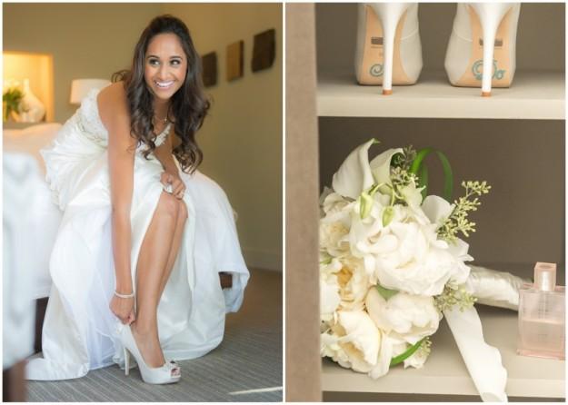 Braganza-Turner-Wedding-625x446.jpg