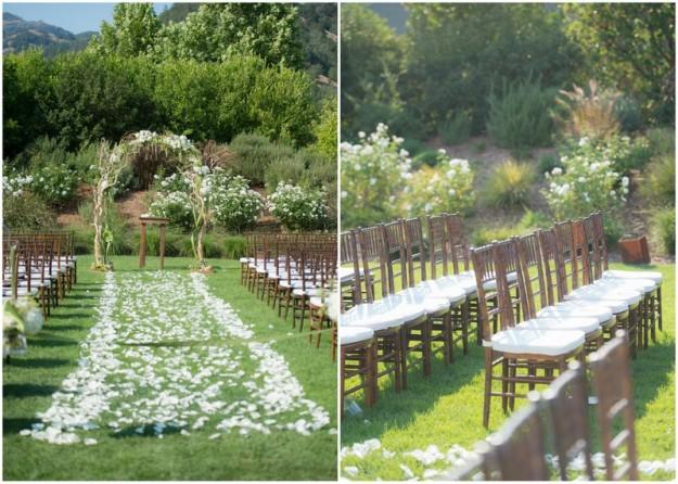 Braganza-Turner-Wedding1-625x446.jpg