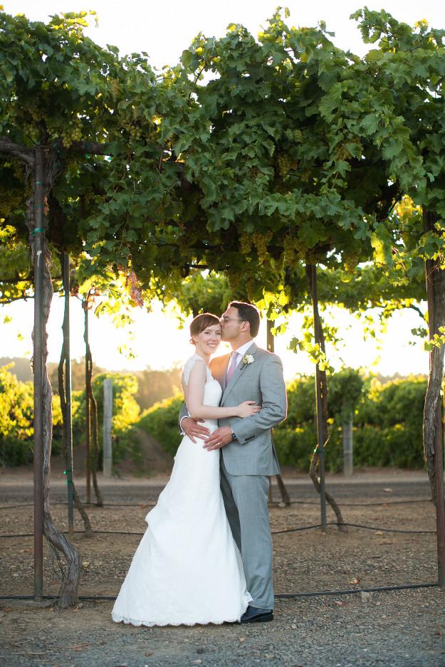 Torres-Wedding-1733-625x937.jpg