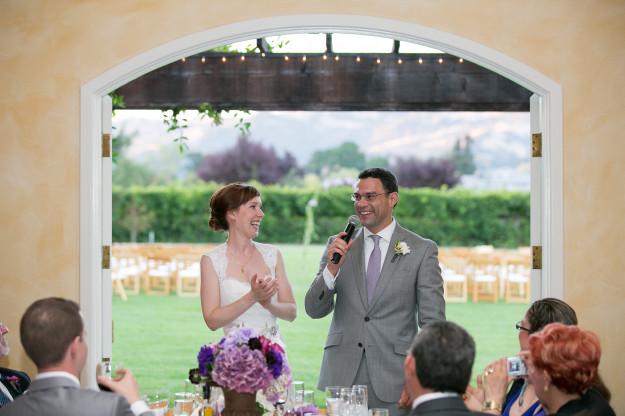 Torres-Wedding-1900-625x416.jpg