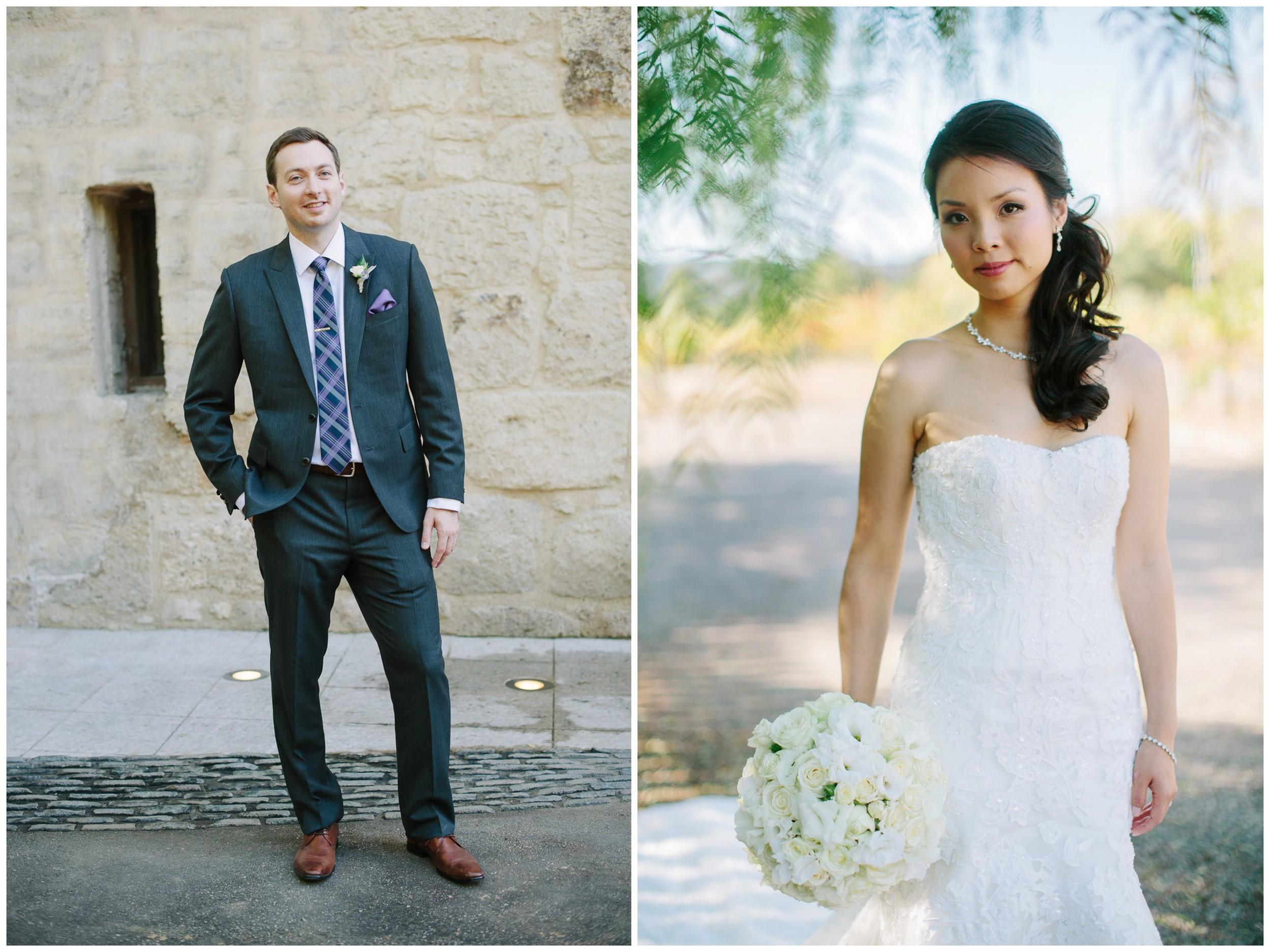 Jenny & Adam3.jpg