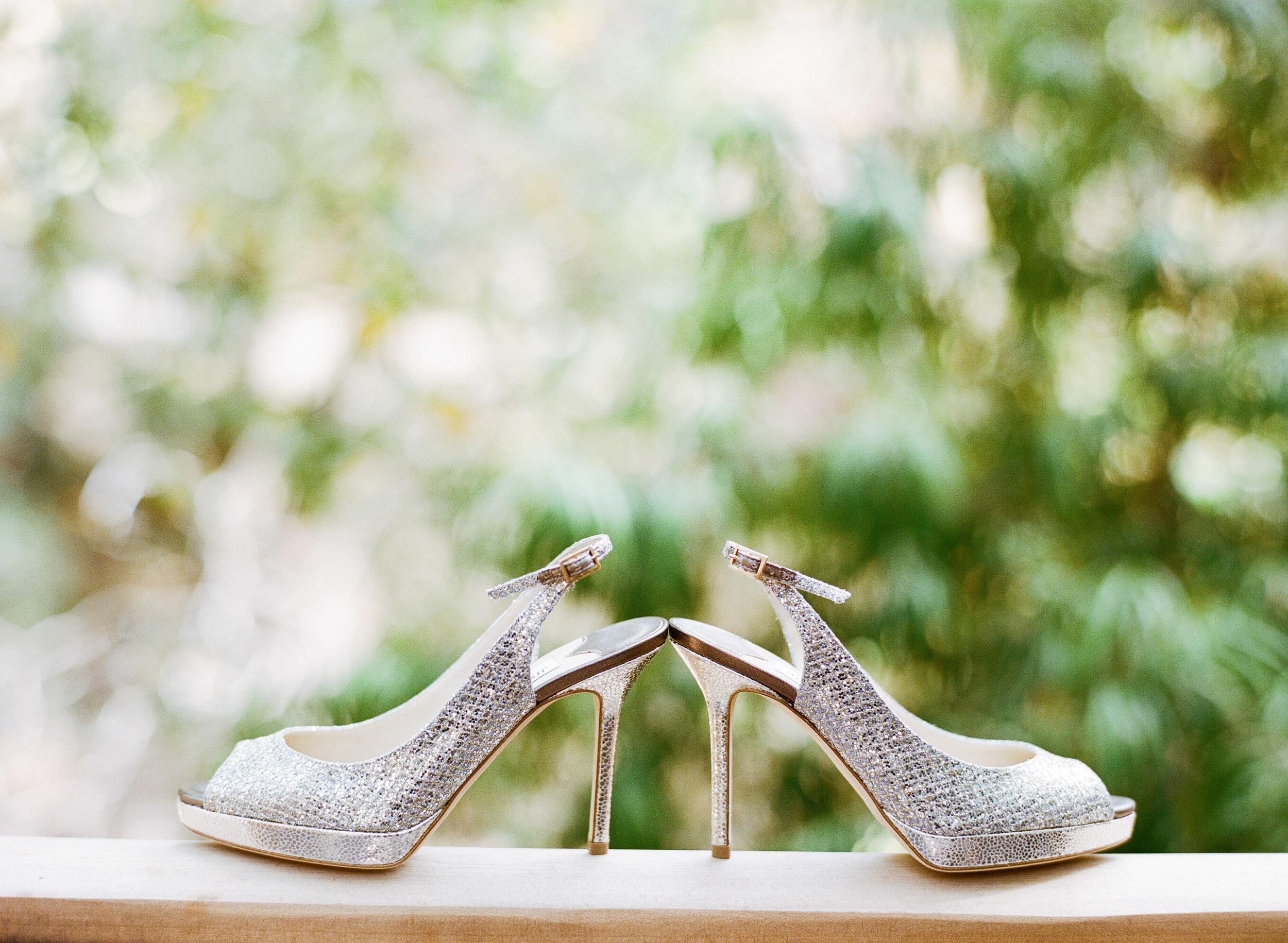 SylvieGil-Bride, Ceremony, Family, film, Groom, Napa, Reception, Wedding, Wedding Party-2.jpg