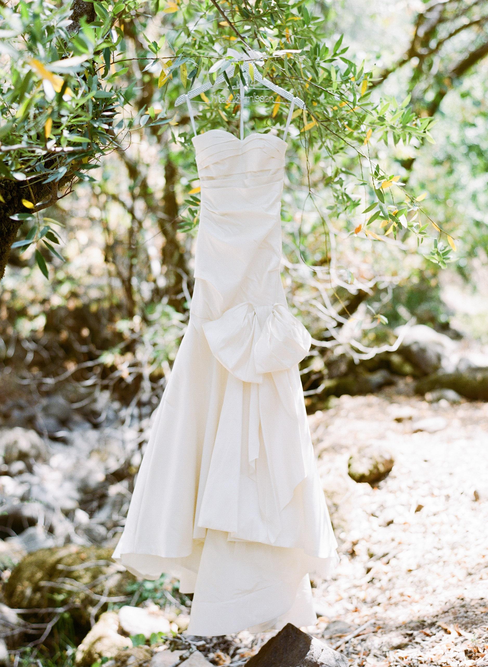 SylvieGil-Bride, Ceremony, Family, film, Groom, Napa, Reception, Wedding, Wedding Party-3.jpg