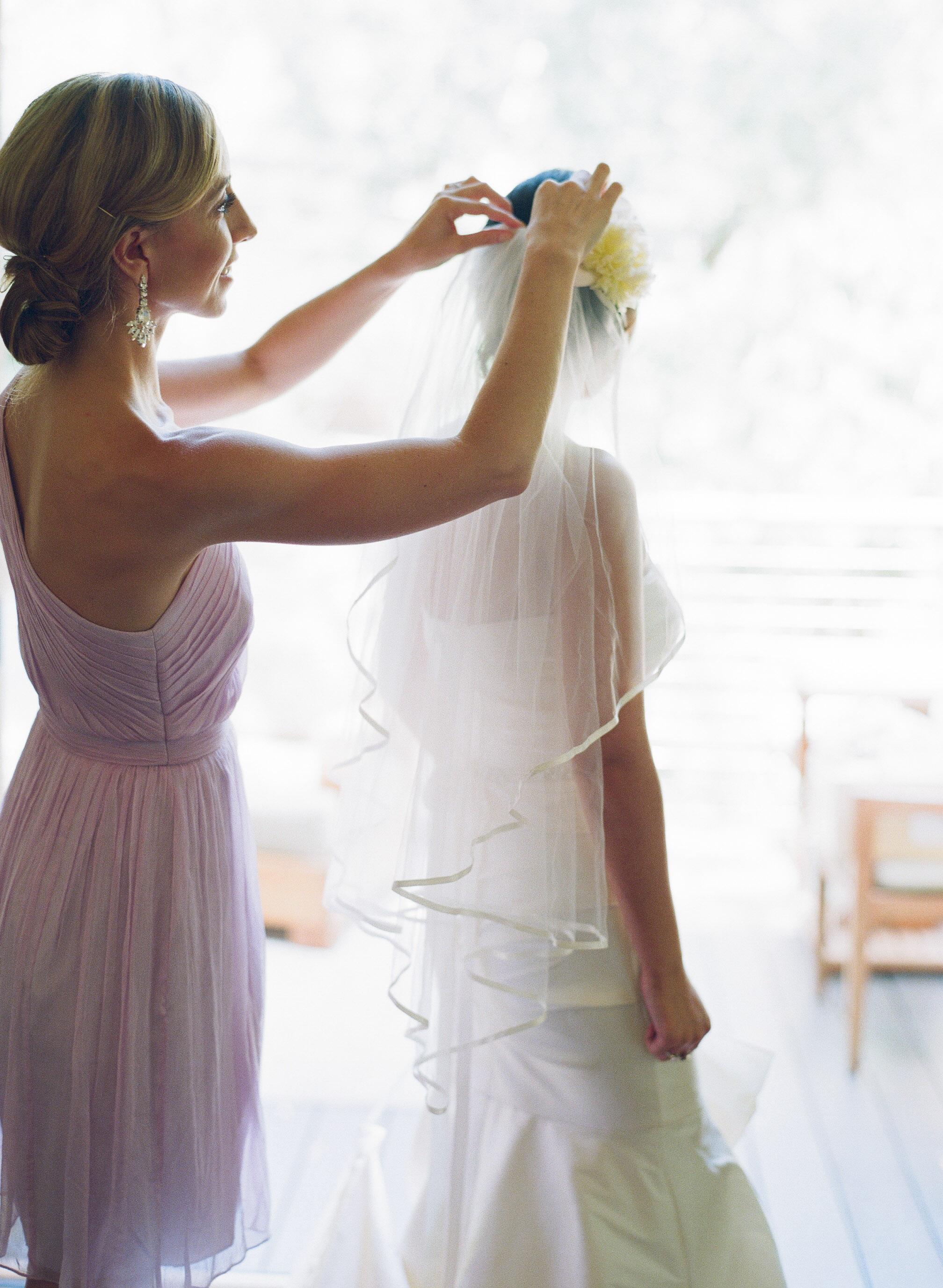 SylvieGil-Bride, Ceremony, Family, film, Groom, Napa, Reception, Wedding, Wedding Party-6.jpg