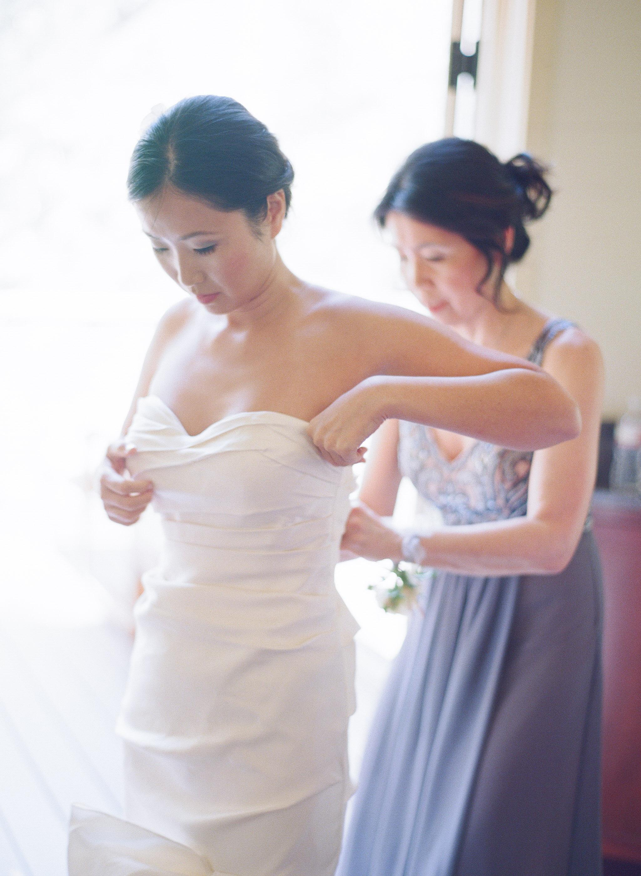 SylvieGil-Bride, Ceremony, Family, film, Groom, Napa, Reception, Wedding, Wedding Party-5.jpg