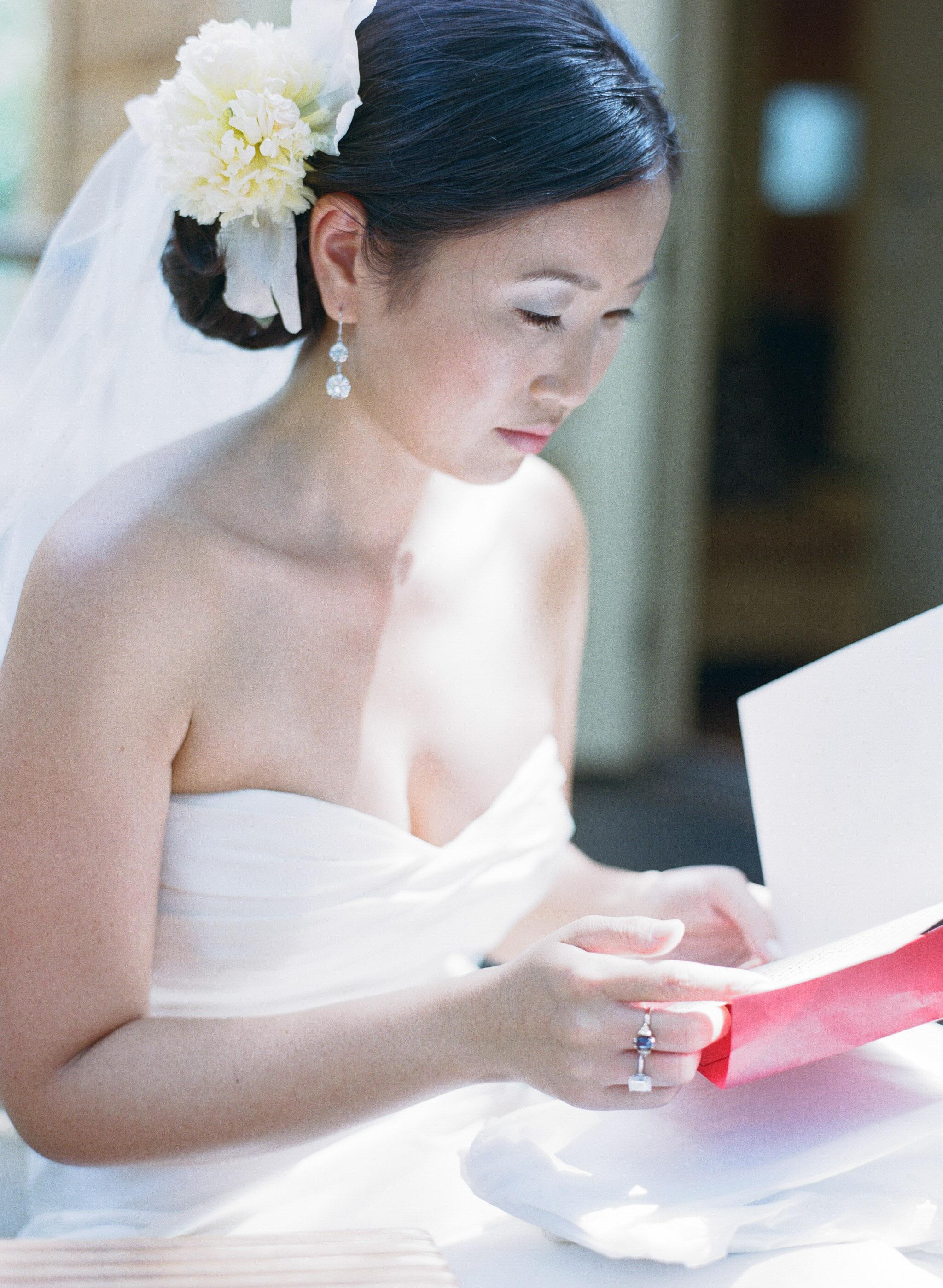 SylvieGil-Bride, Ceremony, Family, film, Groom, Napa, Reception, Wedding, Wedding Party-8.jpg