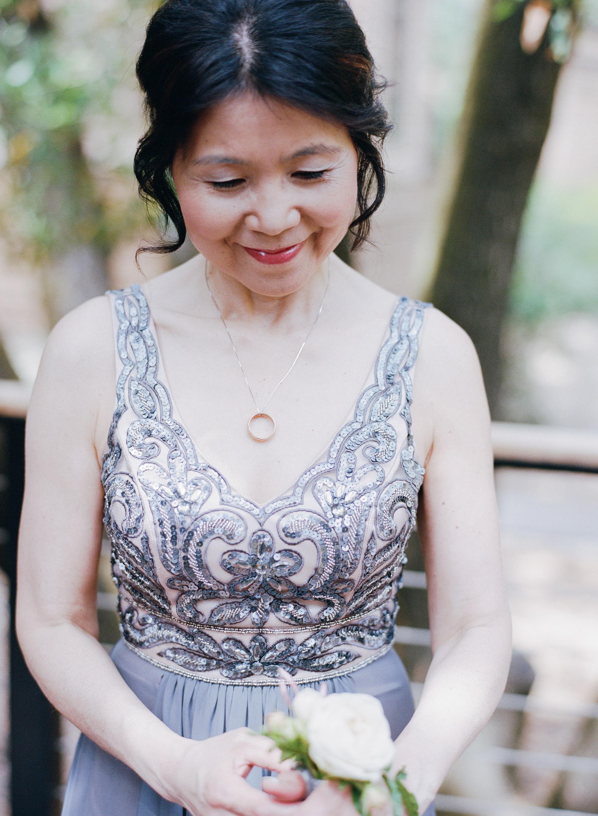 SylvieGil-Bride, Ceremony, Family, film, Groom, Napa, Reception, Wedding, Wedding Party-7.jpg