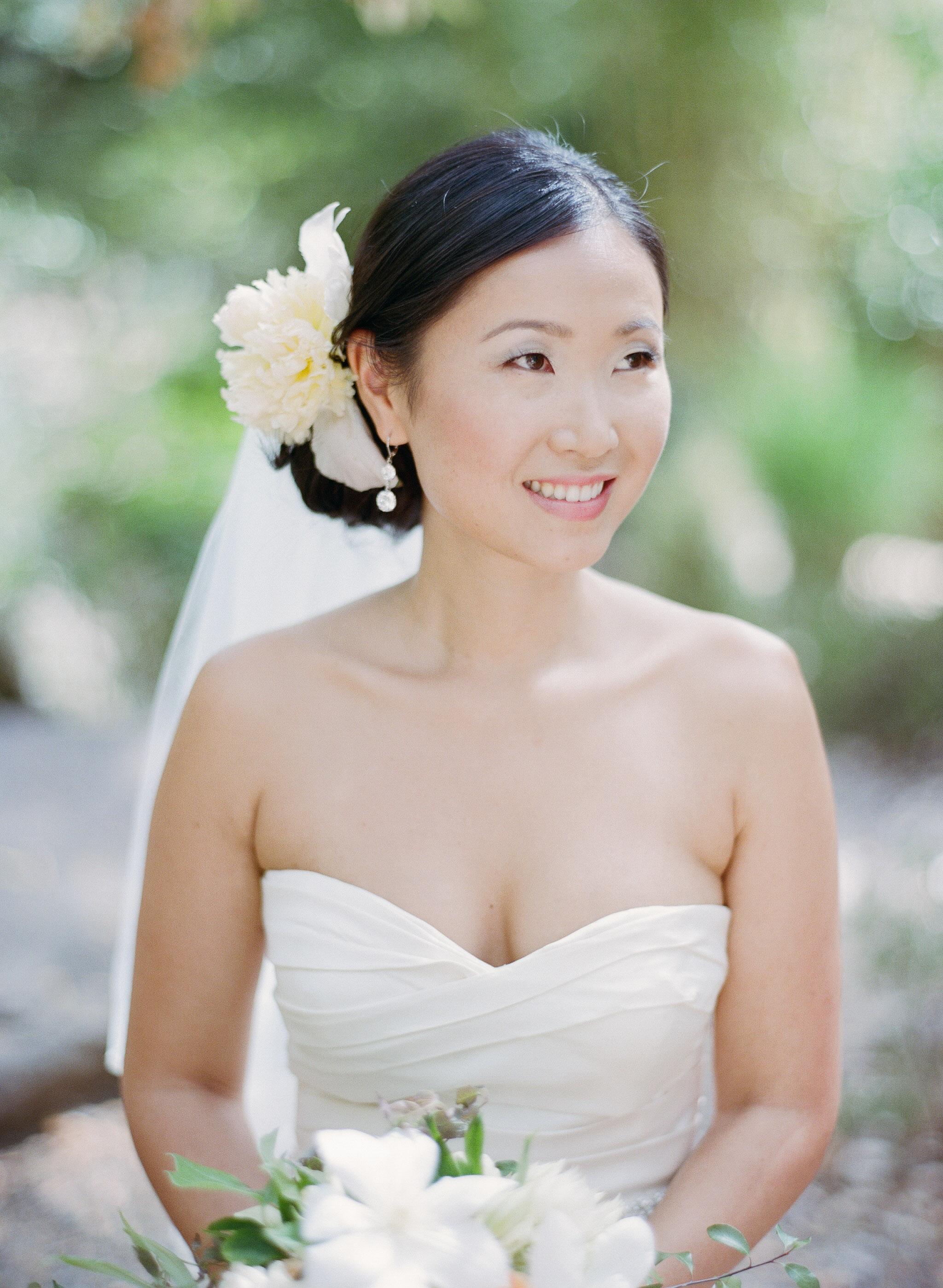 SylvieGil-Bride, Ceremony, Family, film, Groom, Napa, Reception, Wedding, Wedding Party-9.jpg