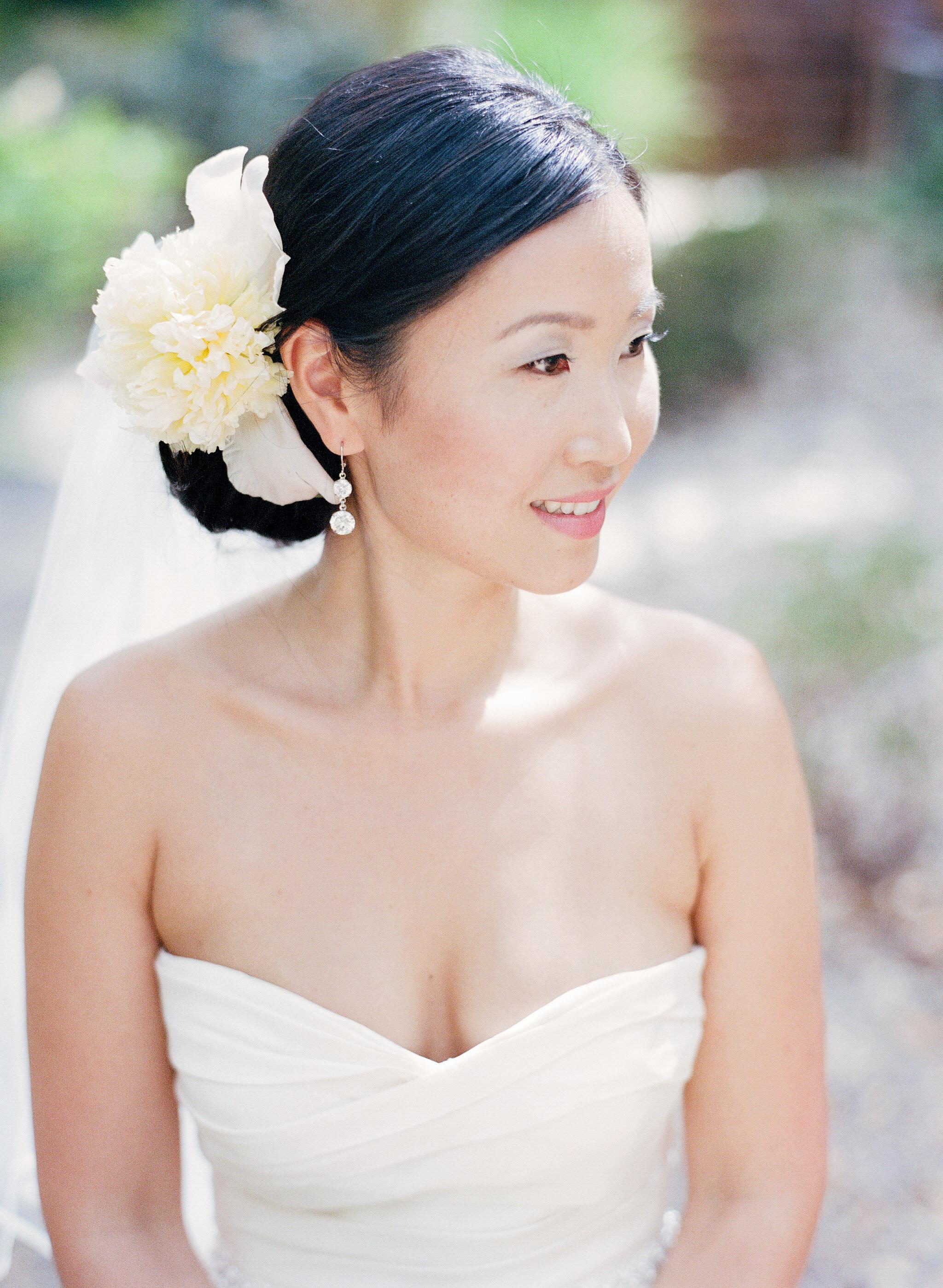 SylvieGil-Bride, Ceremony, Family, film, Groom, Napa, Reception, Wedding, Wedding Party-10.jpg