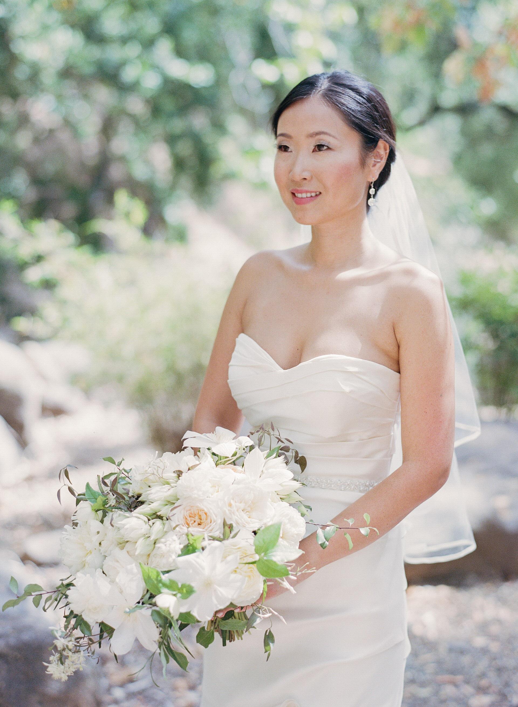 SylvieGil-Bride, Ceremony, Family, film, Groom, Napa, Reception, Wedding, Wedding Party-12.jpg