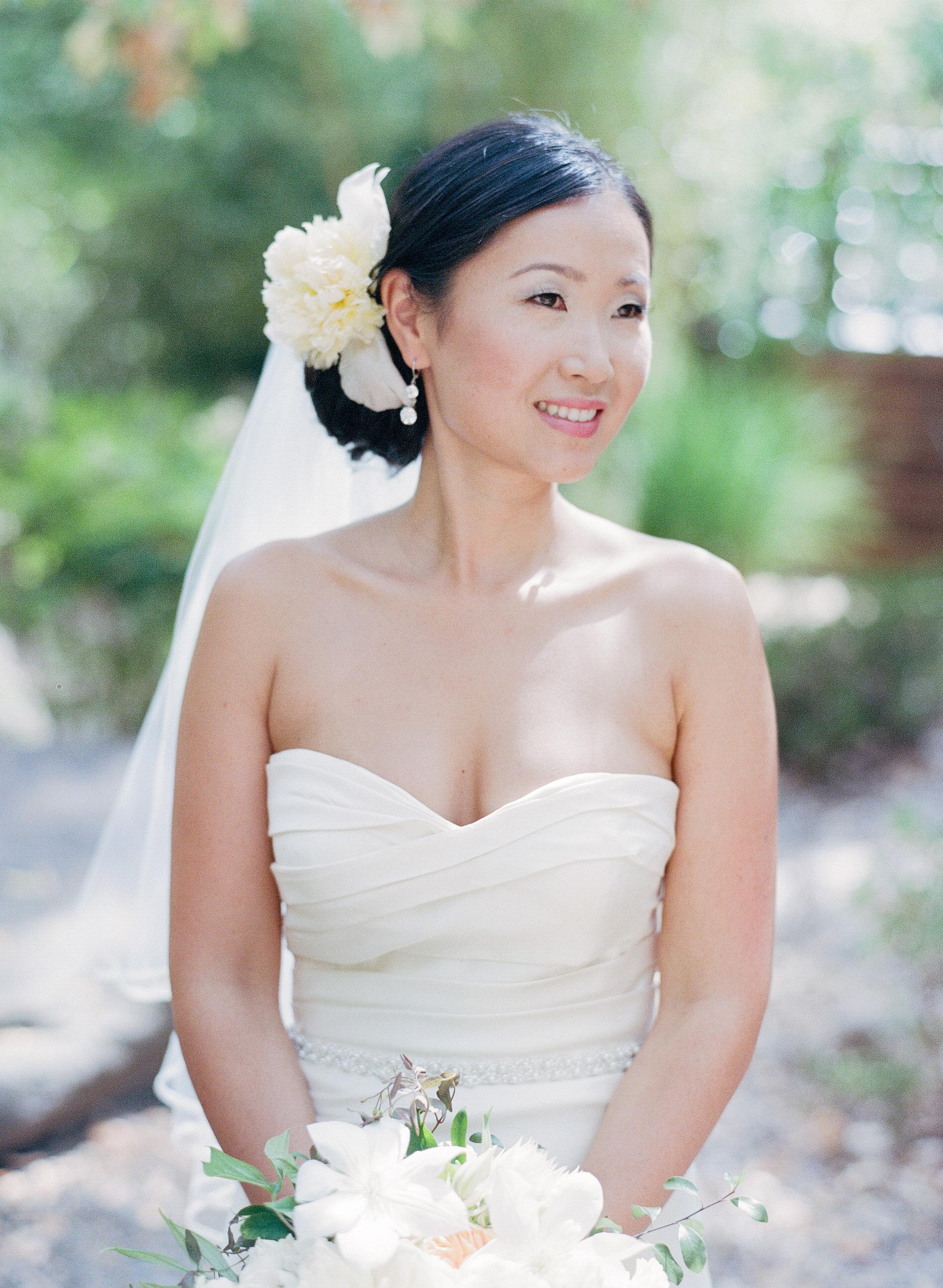 SylvieGil-Bride, Ceremony, Family, film, Groom, Napa, Reception, Wedding, Wedding Party-11.jpg