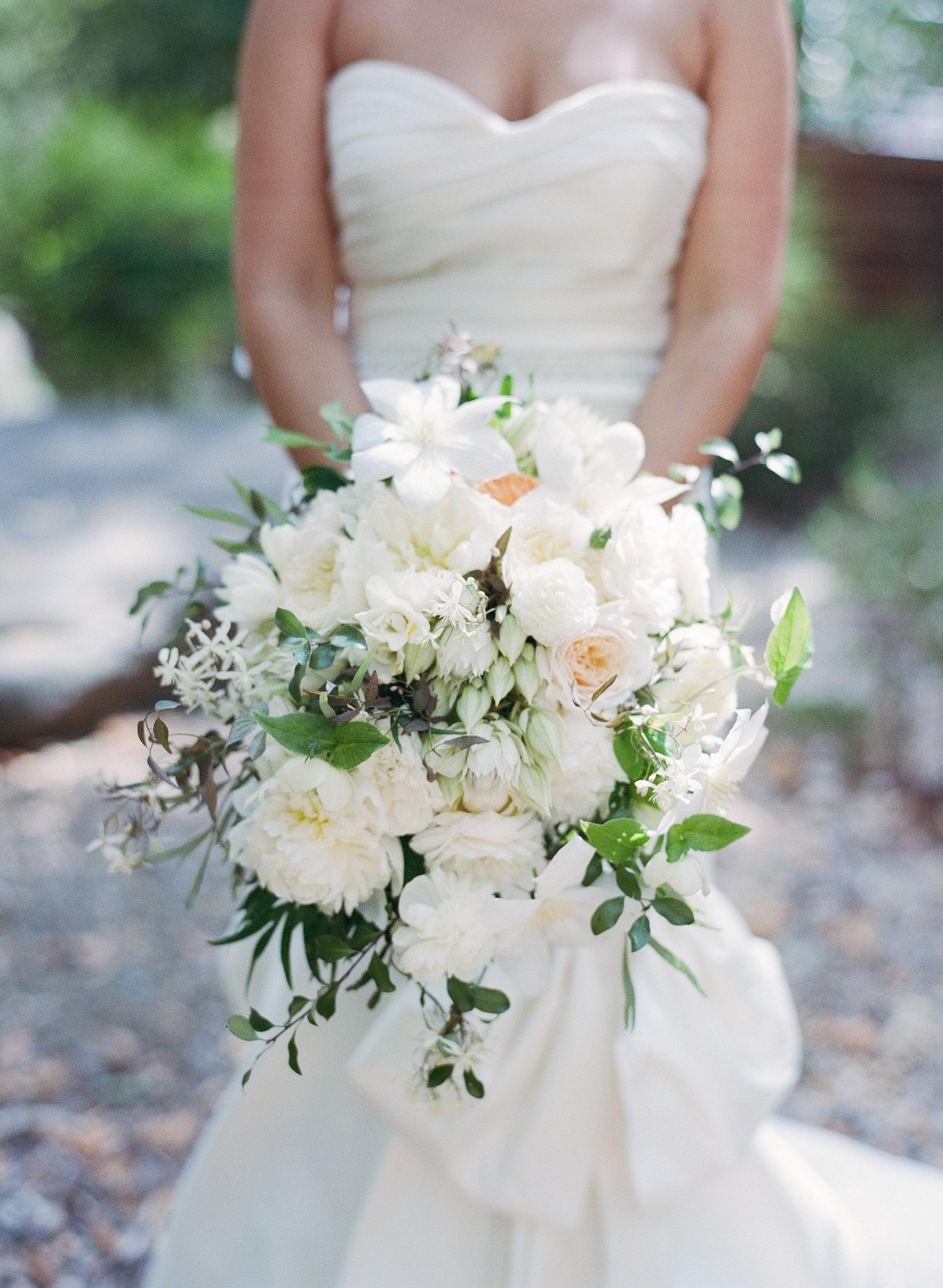 SylvieGil-Bride, Ceremony, Family, film, Groom, Napa, Reception, Wedding, Wedding Party-13.jpg