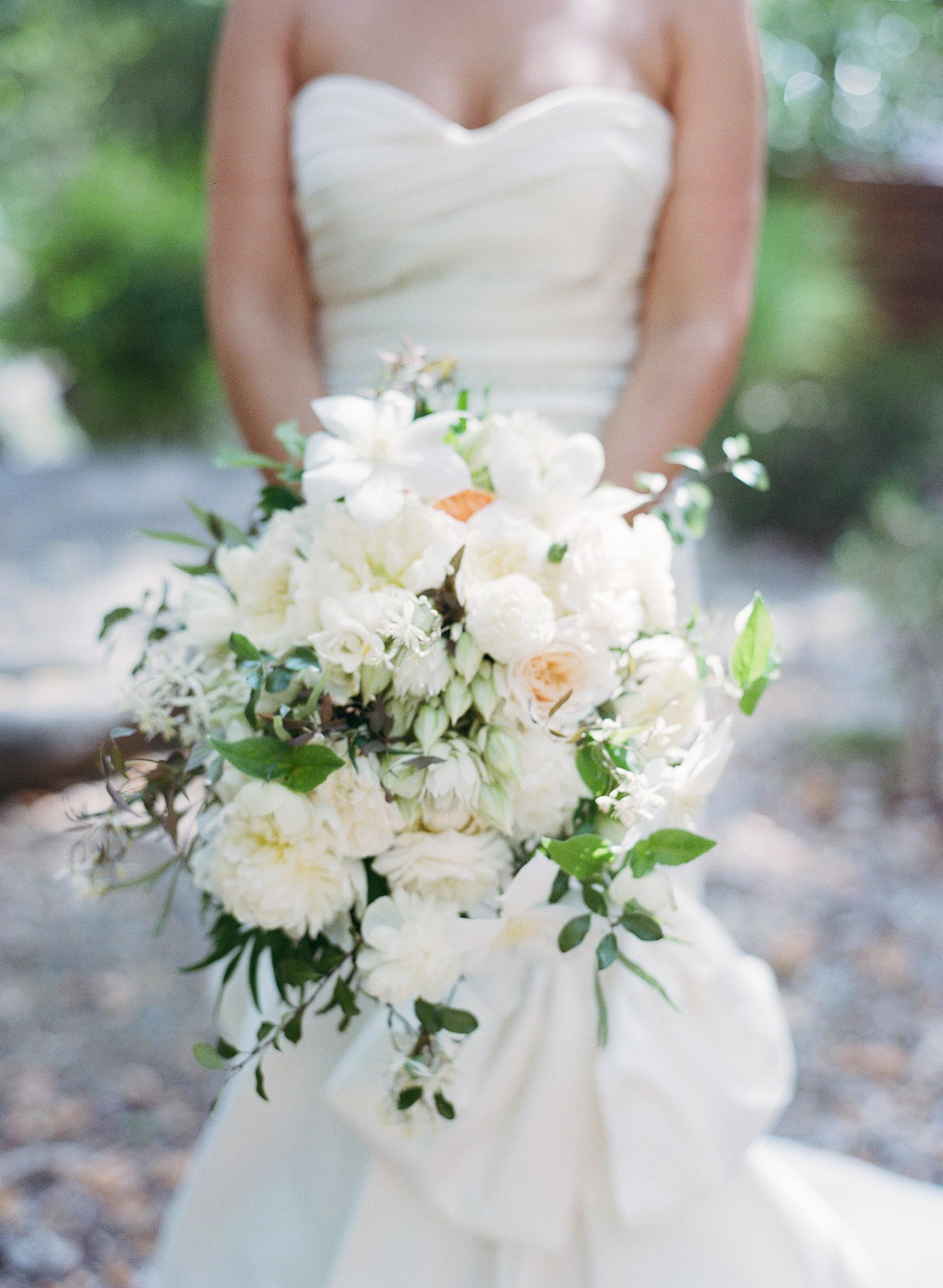 SylvieGil-Bride, Ceremony, Family, film, Groom, Napa, Reception, Wedding, Wedding Party-14.jpg