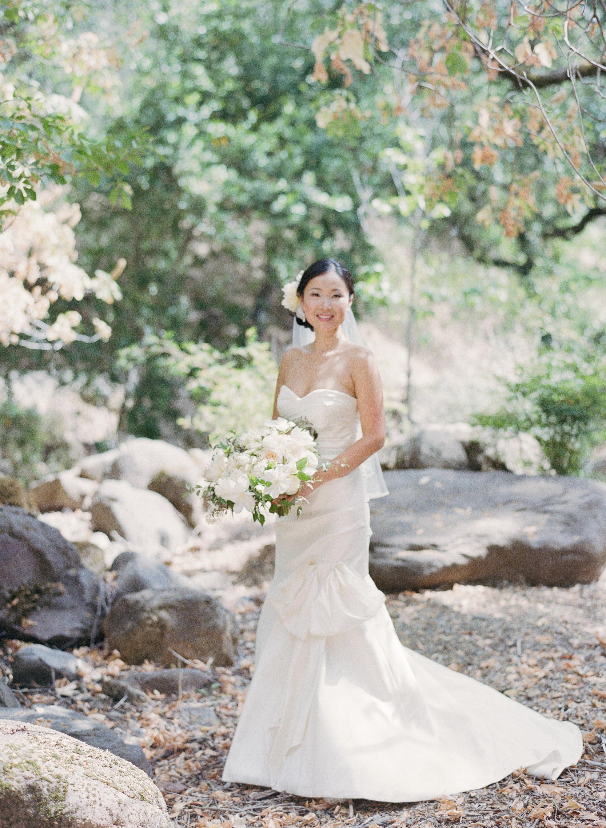 SylvieGil-Bride, Ceremony, Family, film, Groom, Napa, Reception, Wedding, Wedding Party-15.jpg