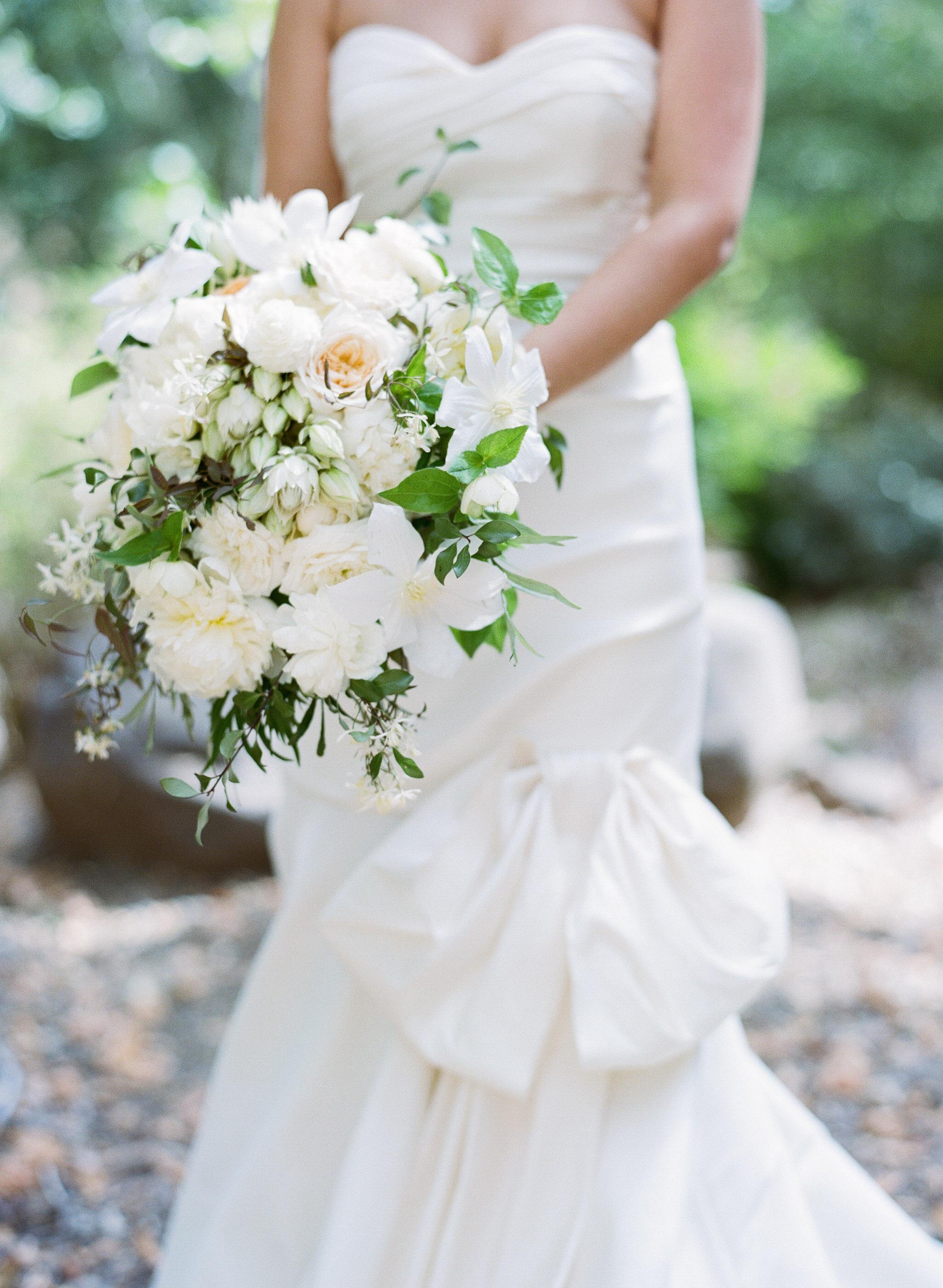SylvieGil-Bride, Ceremony, Family, film, Groom, Napa, Reception, Wedding, Wedding Party-18.jpg