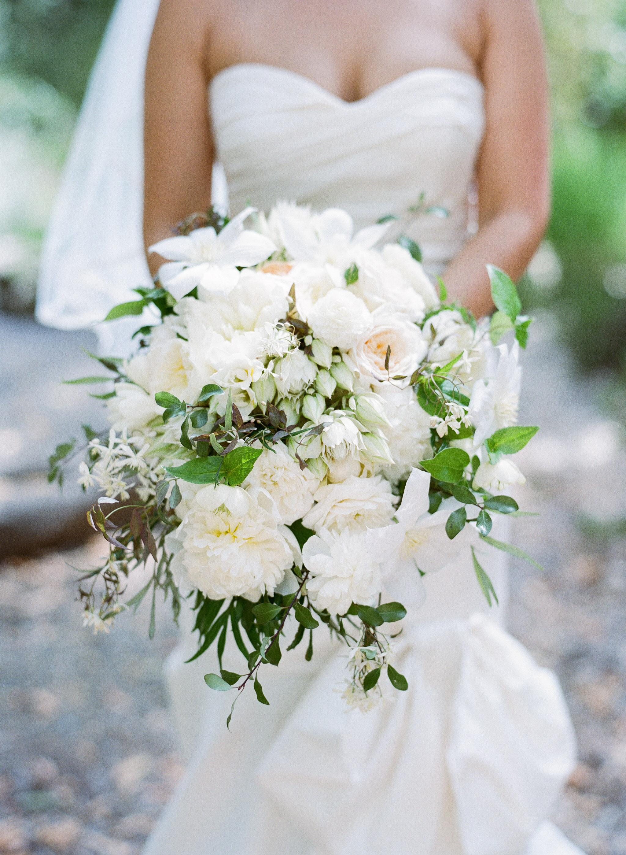 SylvieGil-Bride, Ceremony, Family, film, Groom, Napa, Reception, Wedding, Wedding Party-17.jpg