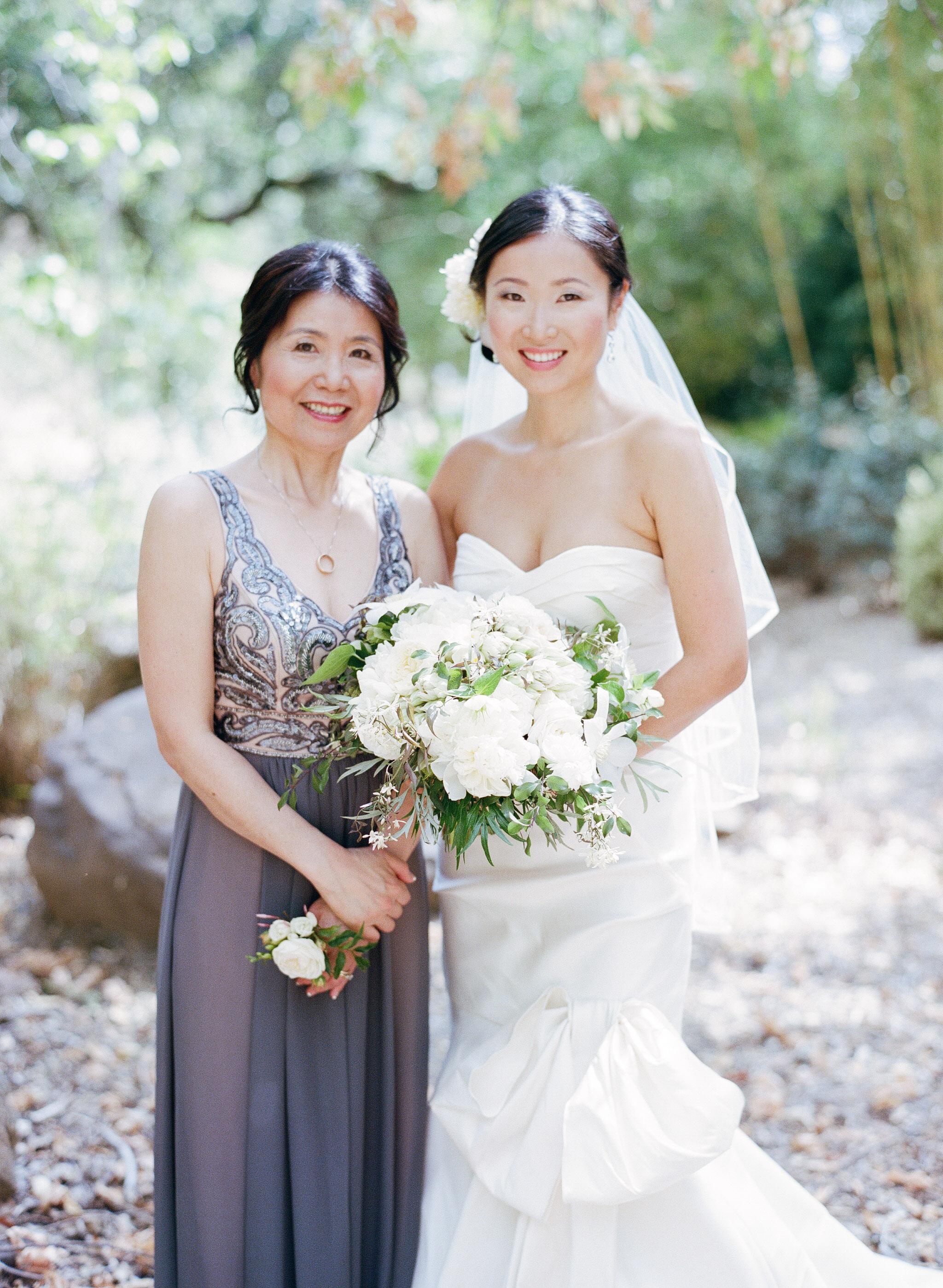 SylvieGil-Bride, Ceremony, Family, film, Groom, Napa, Reception, Wedding, Wedding Party-19.jpg