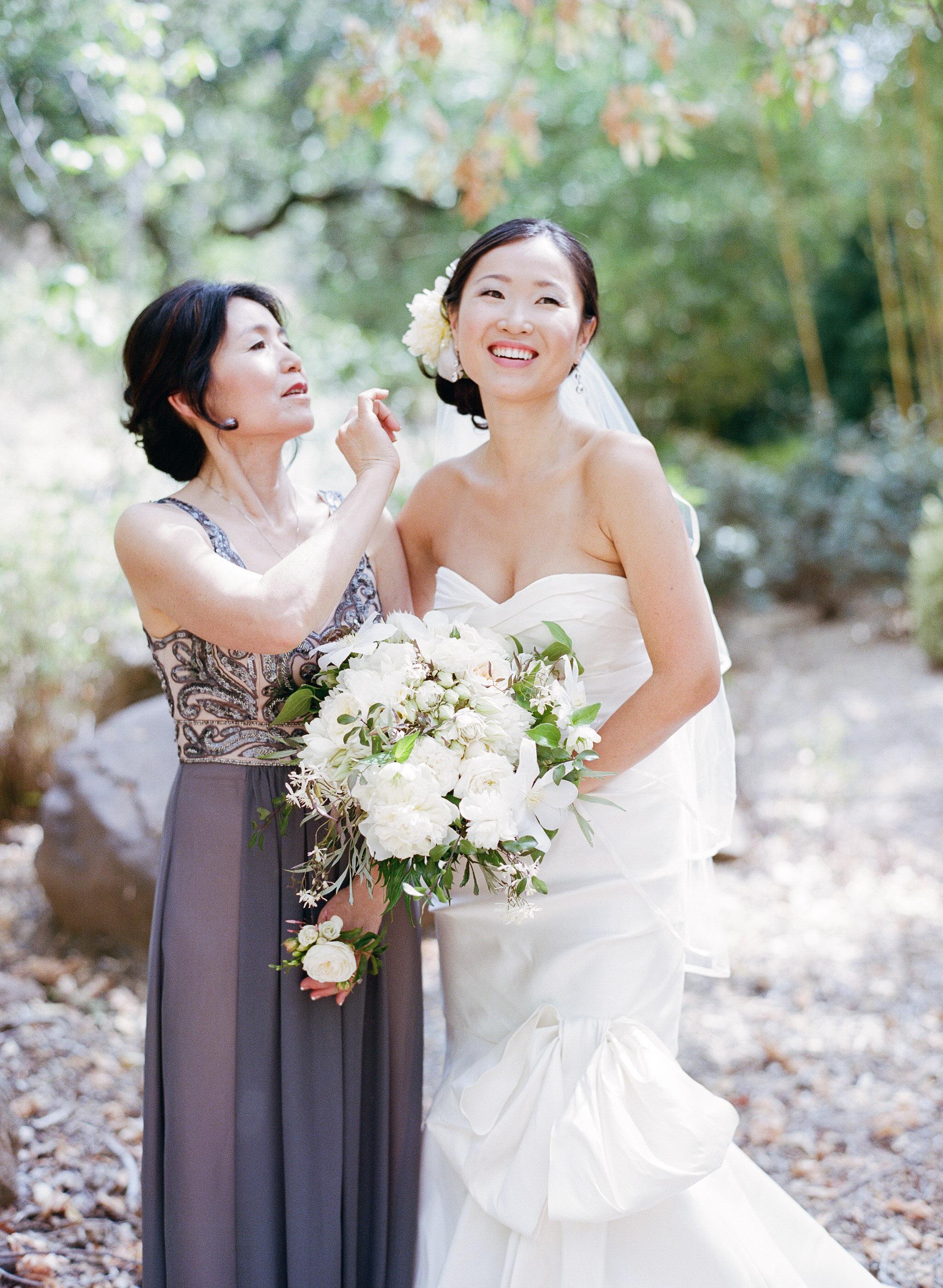 SylvieGil-Bride, Ceremony, Family, film, Groom, Napa, Reception, Wedding, Wedding Party-20.jpg