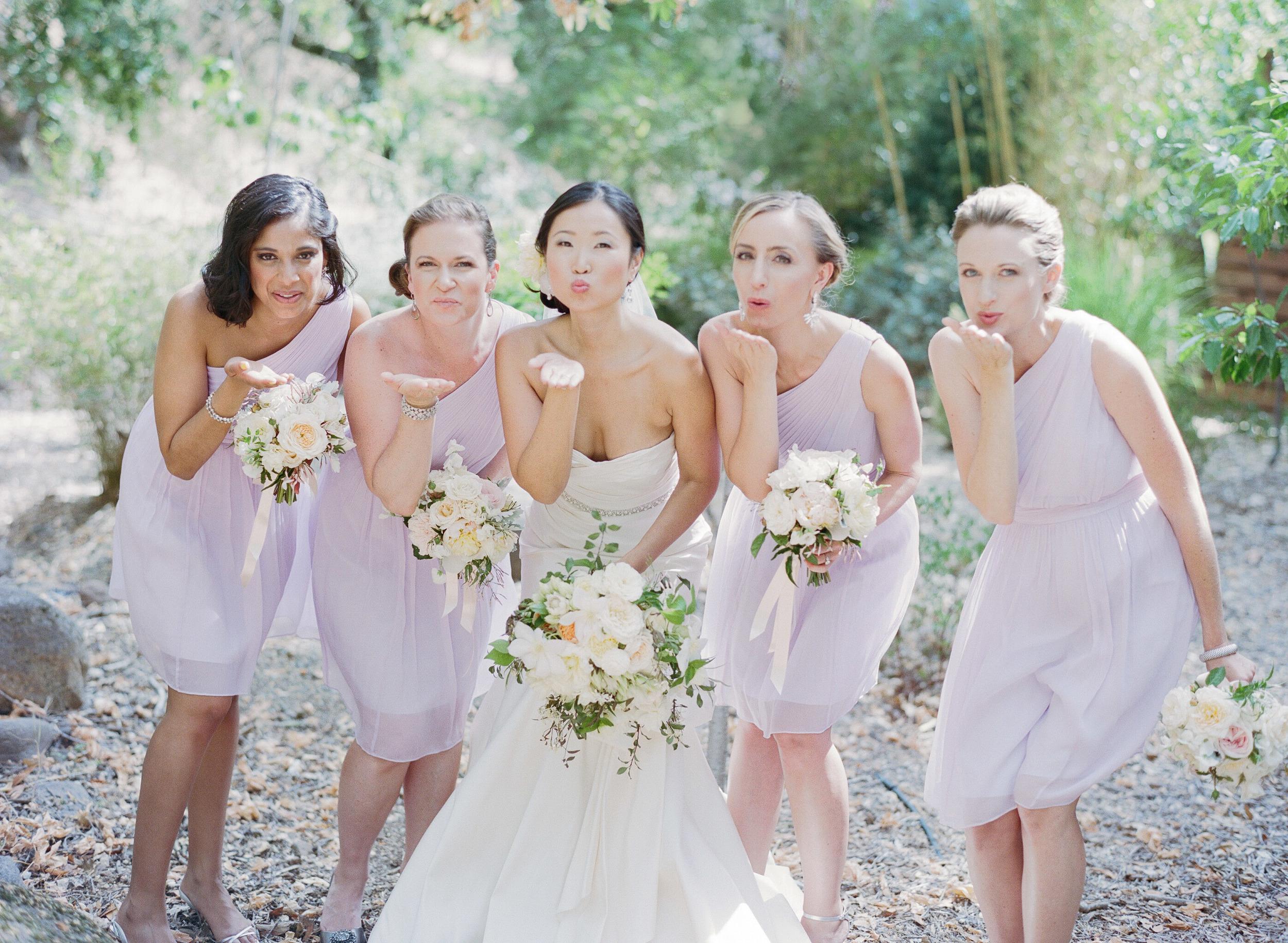 SylvieGil-Bride, Ceremony, Family, film, Groom, Napa, Reception, Wedding, Wedding Party-21.jpg
