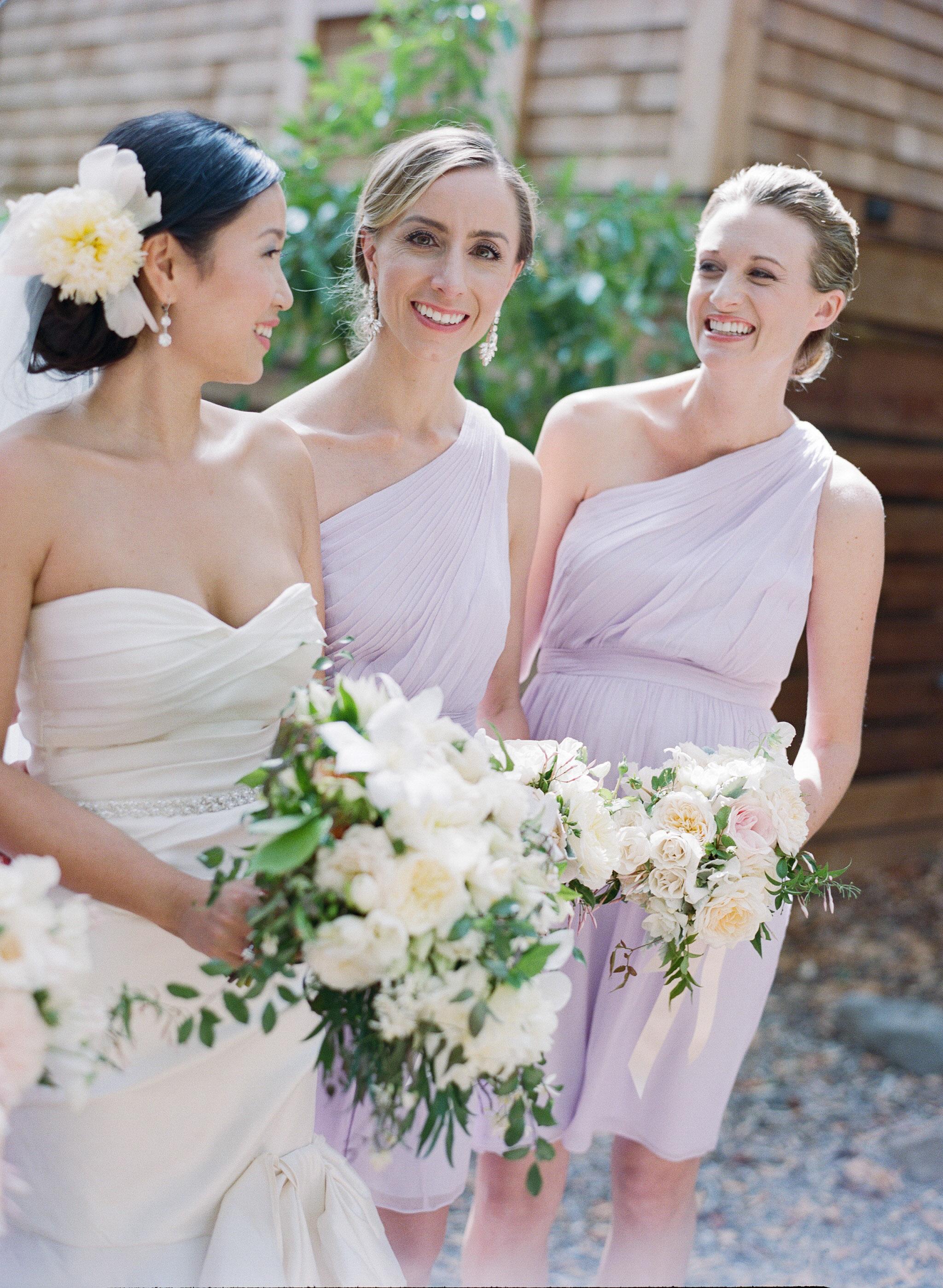 SylvieGil-Bride, Ceremony, Family, film, Groom, Napa, Reception, Wedding, Wedding Party-22.jpg