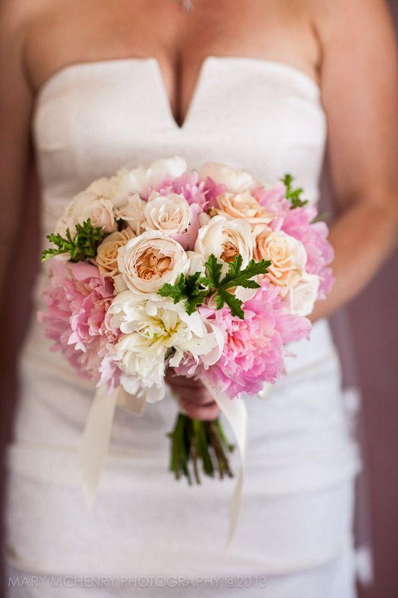 Bridal Florals 2.jpg