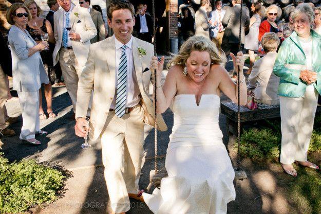 Bride & Groom on Swing.jpg