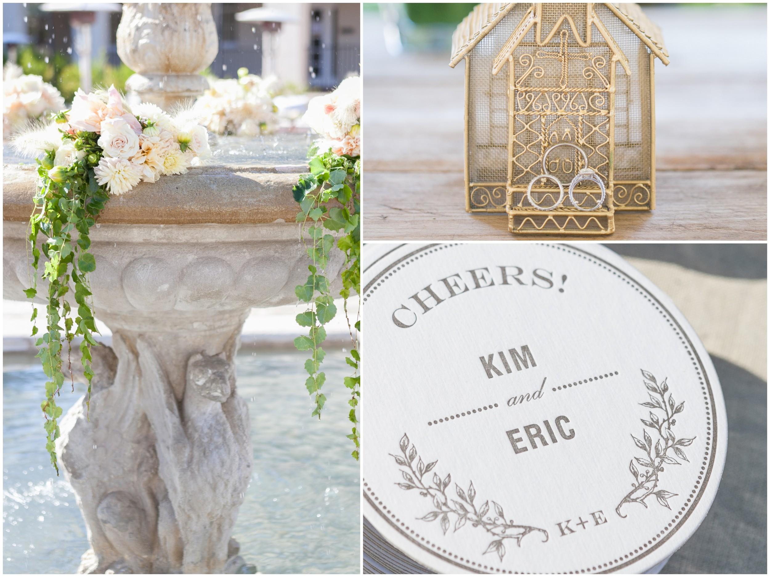 Kim & Eric Favorites14.jpg