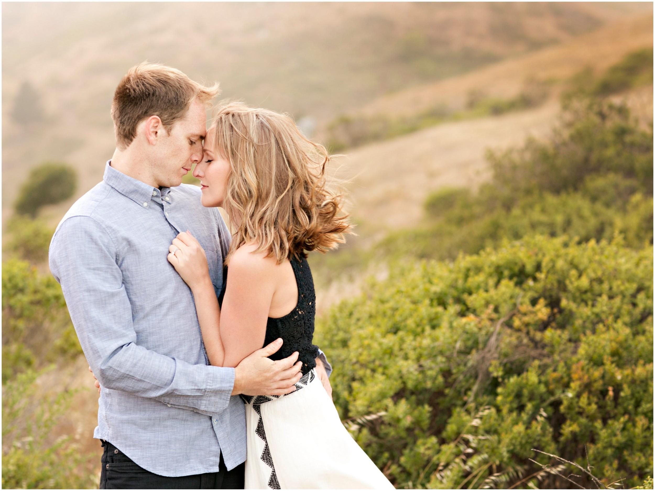 Engagements5.jpg