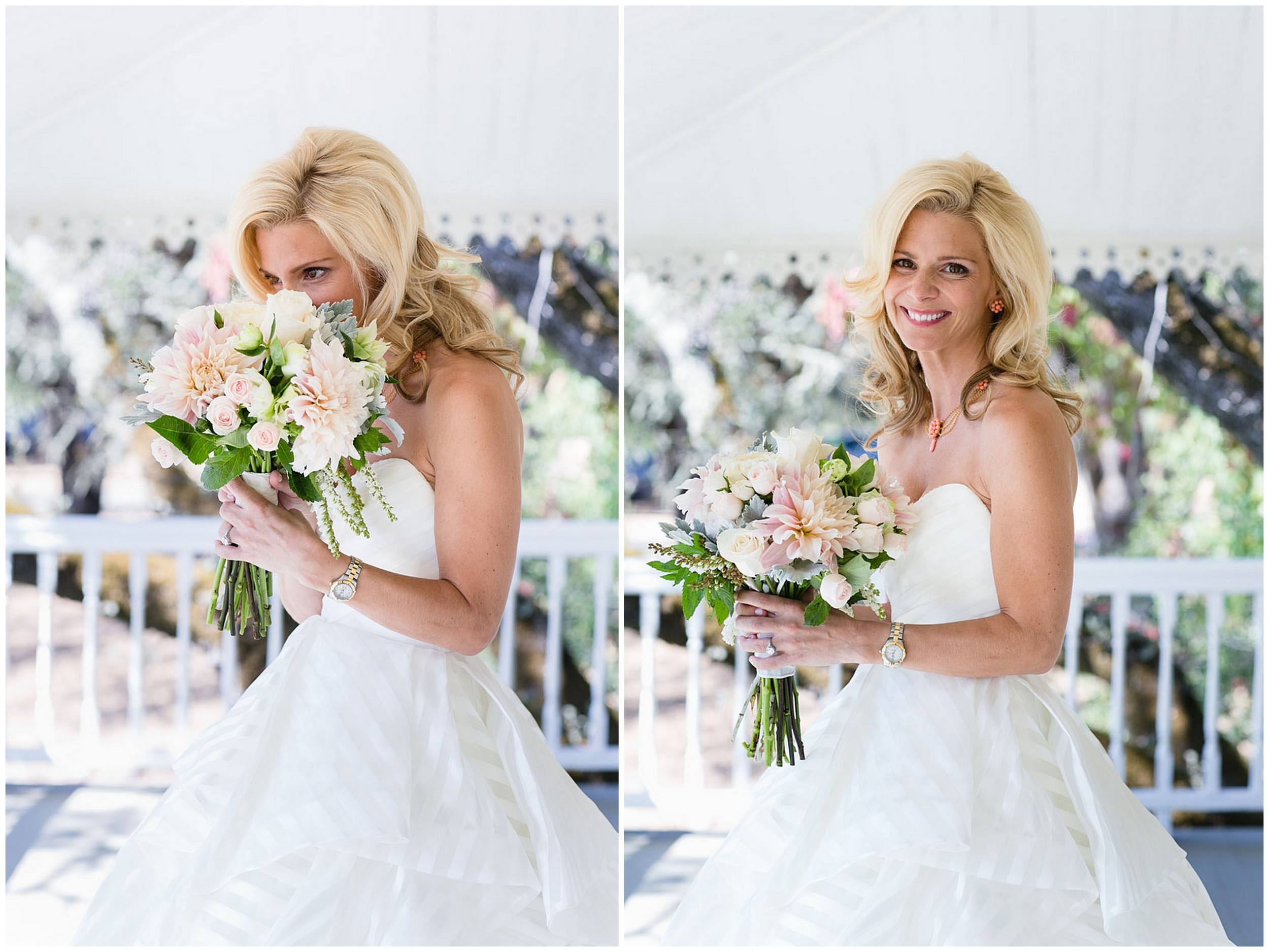 Dawn & Glenn Wedding6.jpg
