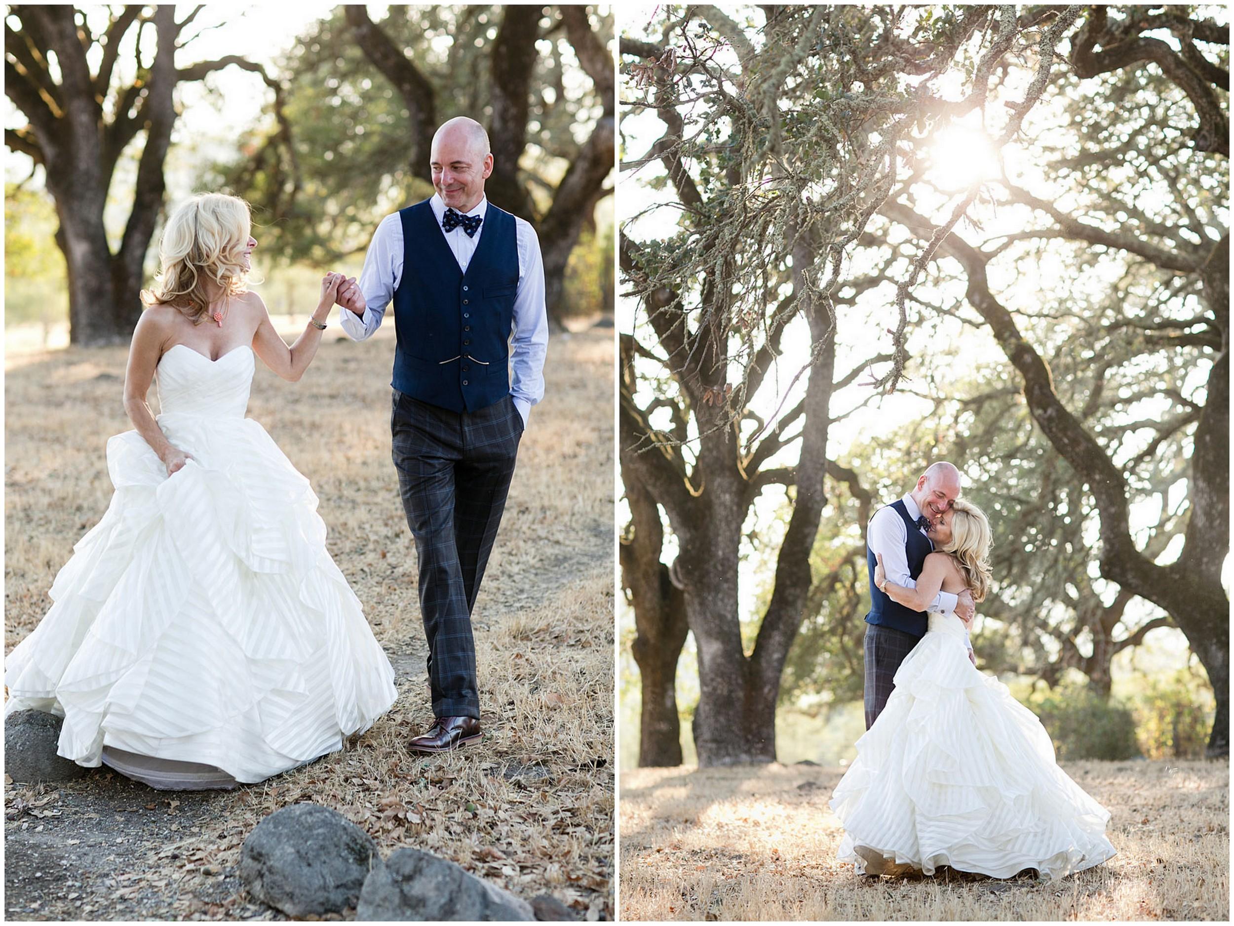Dawn & Glenn Wedding23.jpg