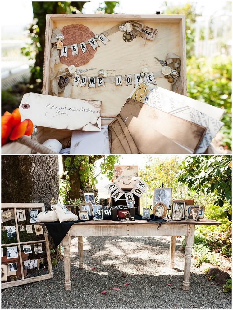 Dawn+&+Glenn+Wedding5.jpg