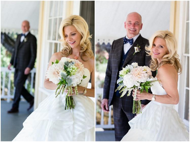 Dawn+&+Glenn+Wedding8.jpg