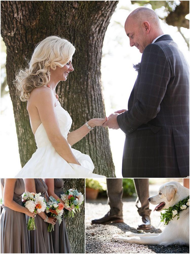 Dawn+&+Glenn+Wedding15.jpg