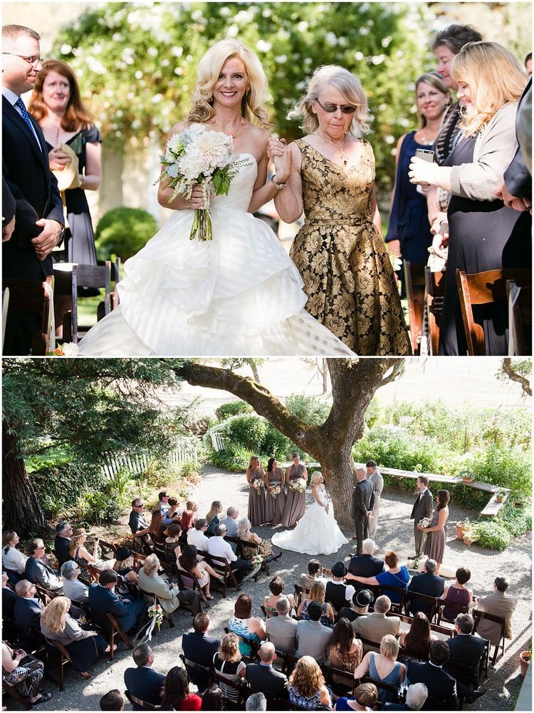 Dawn+&+Glenn+Wedding14.jpg